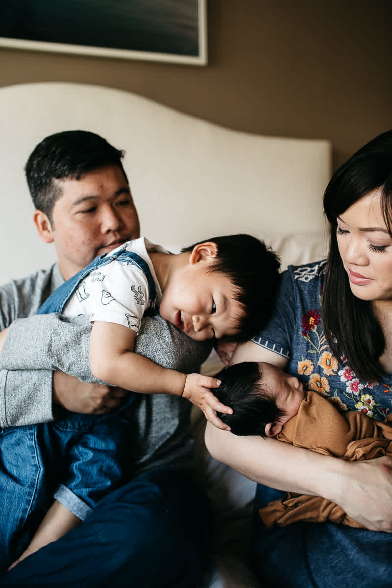 san-jose-family-lifestyle-newborn-rainy-day-shoot-9