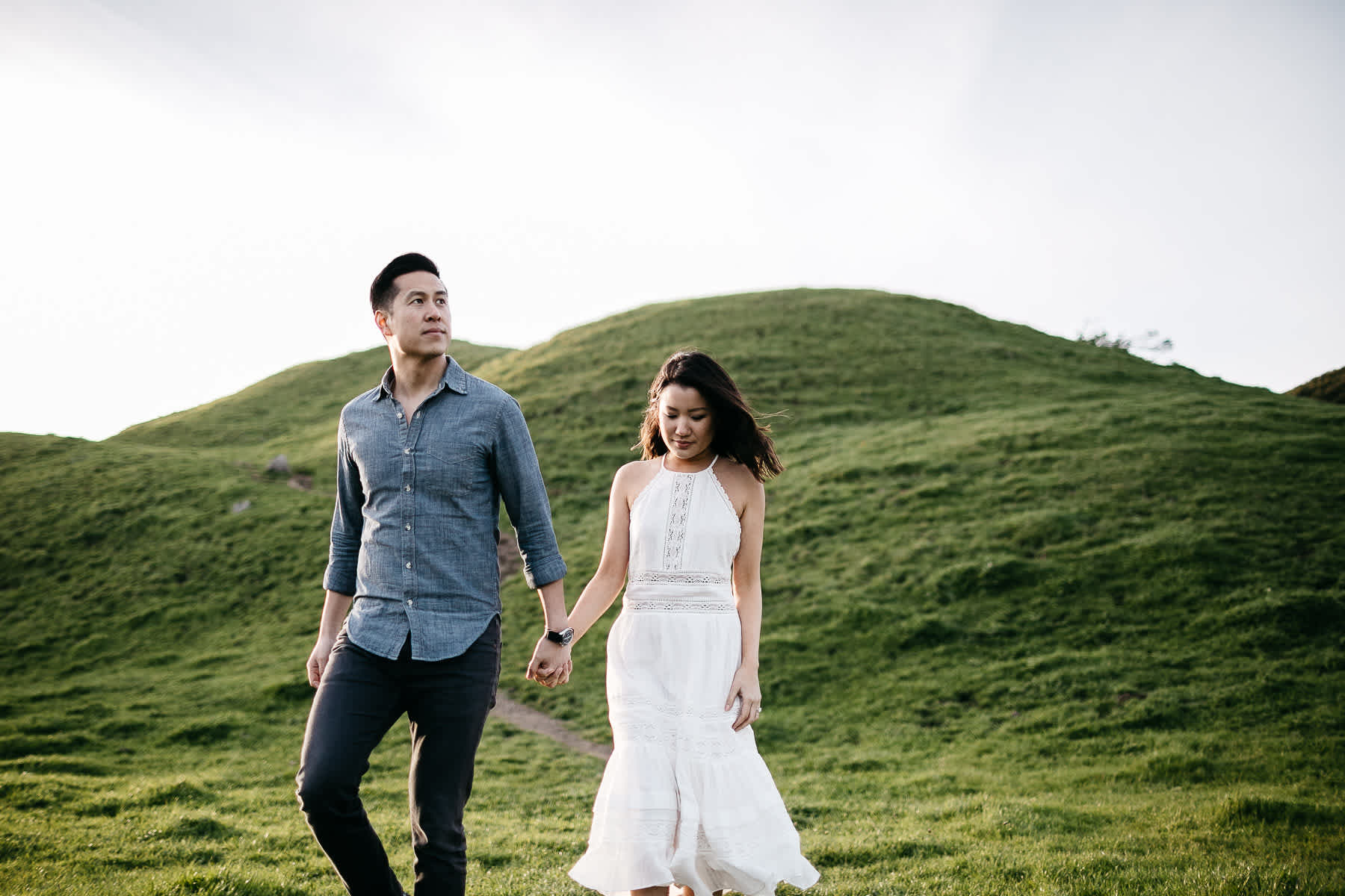oakland-california-lifestyle-engagment-session-redwood-hills-48