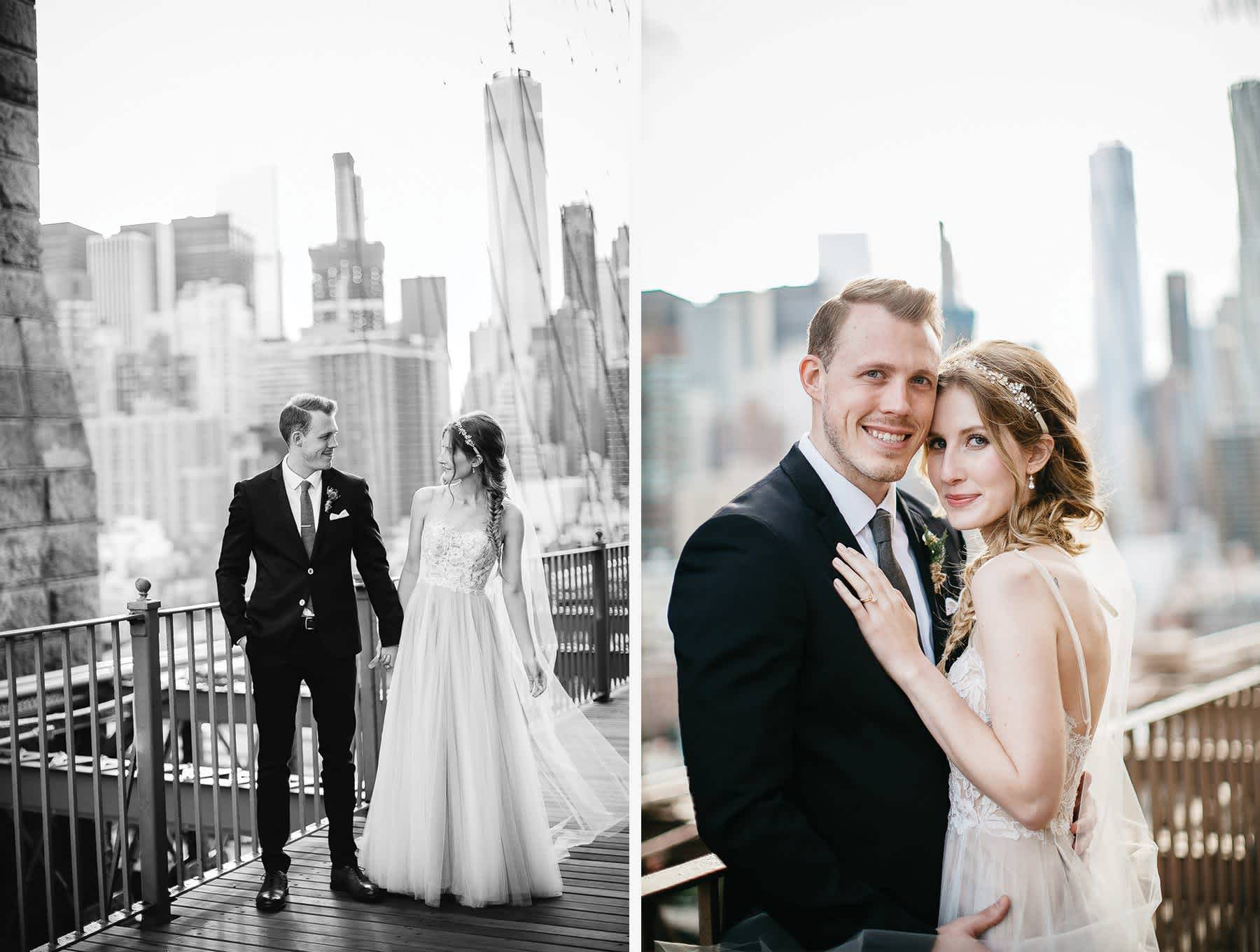 wedding-portraits-brooklyn-bridge