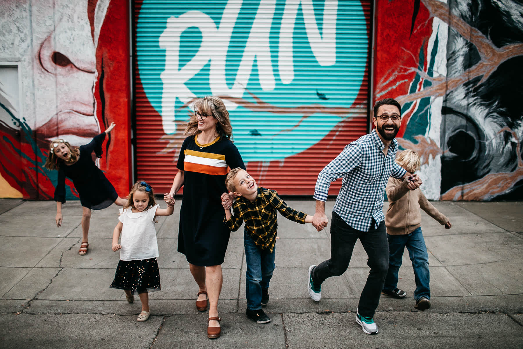 downtown-oakland-lifestyle-family-session-33