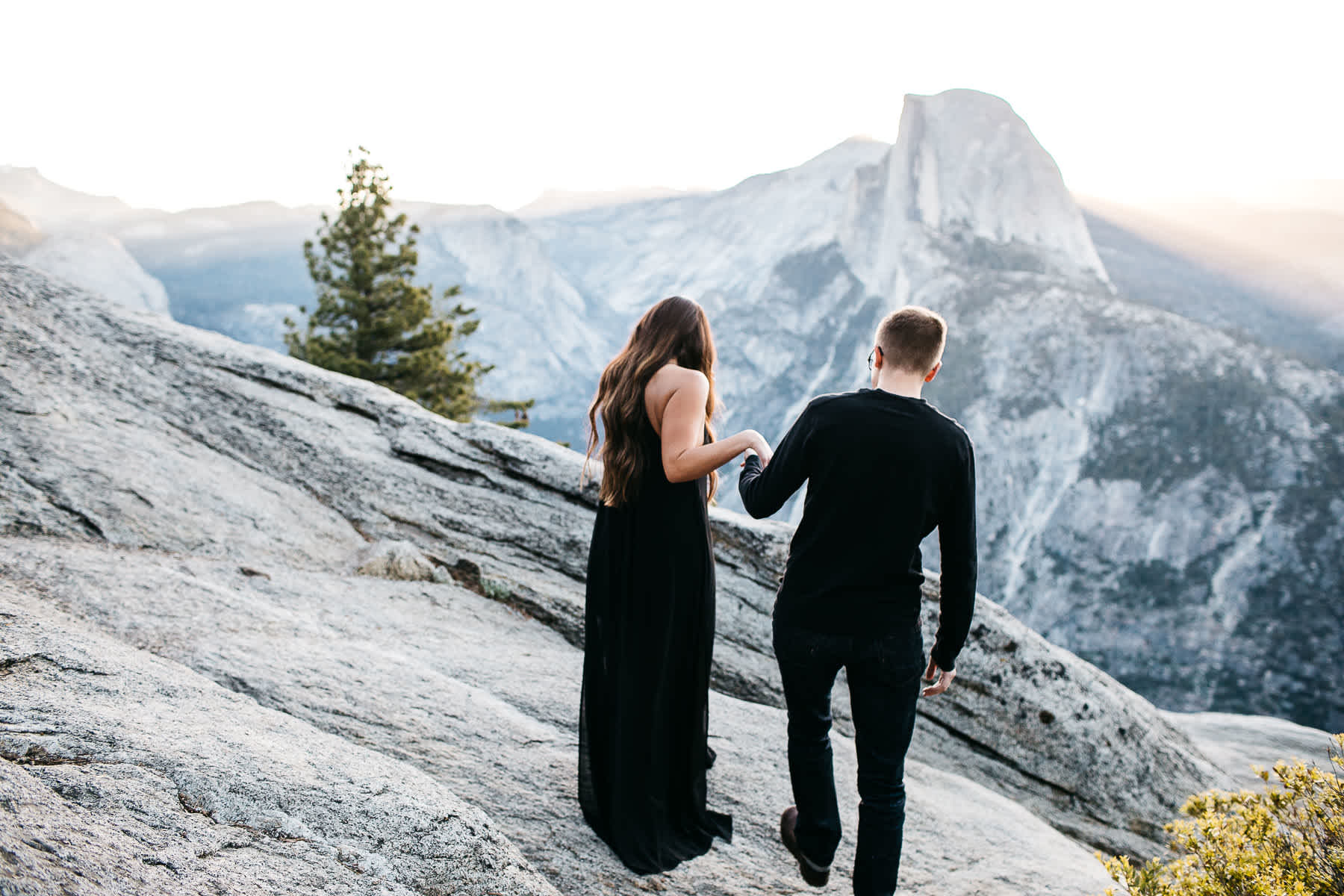 yosemite-valley-glacier-point-engagement-session-33