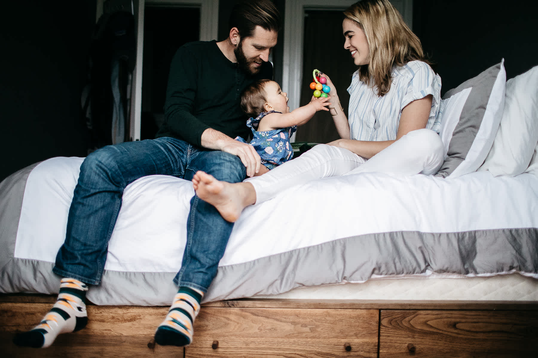 san-francisco-gloomy-spring-one-year-old-lifestyle-family-session-33