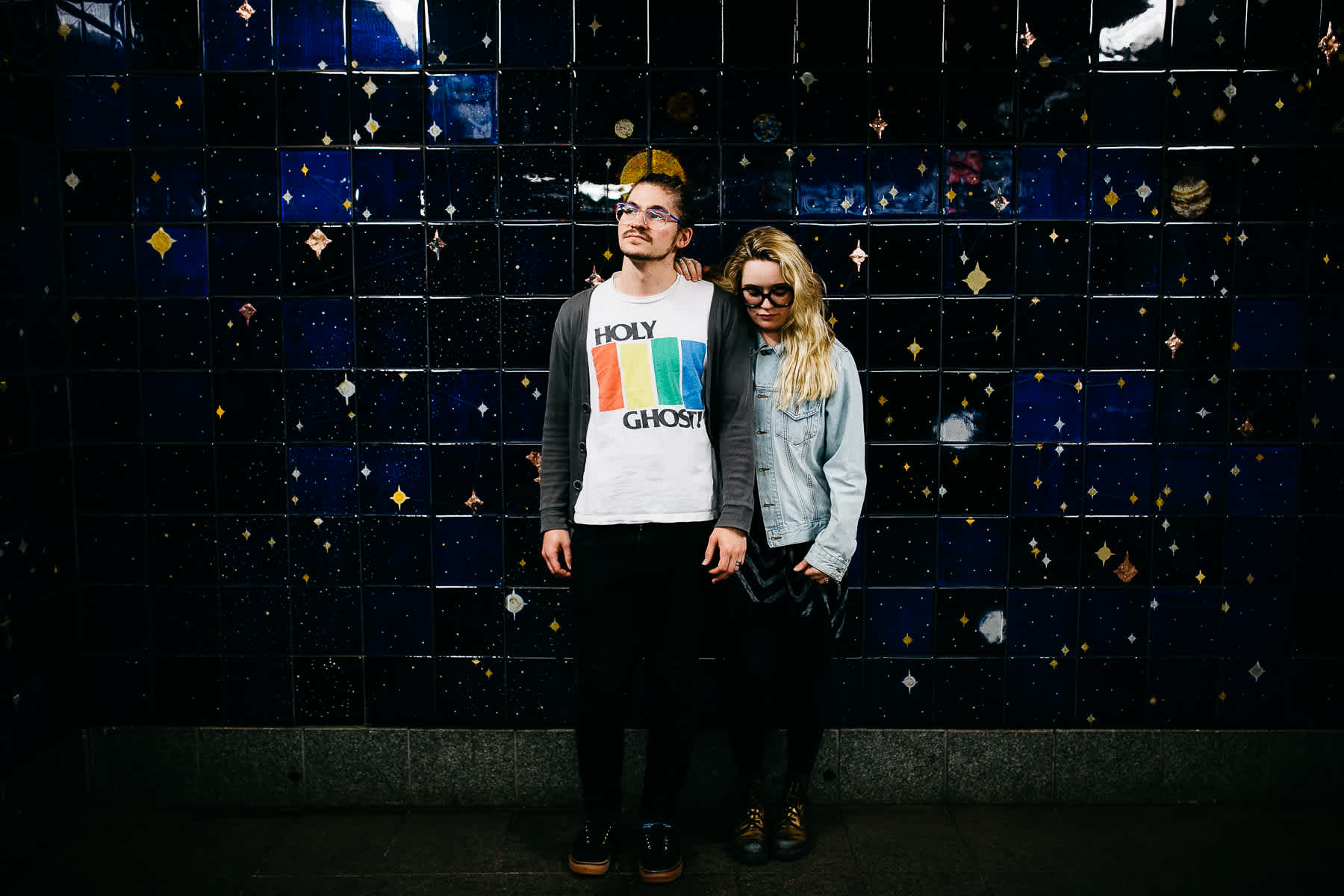 brooklyn-nyc-street-lifestyle-couple-session-8