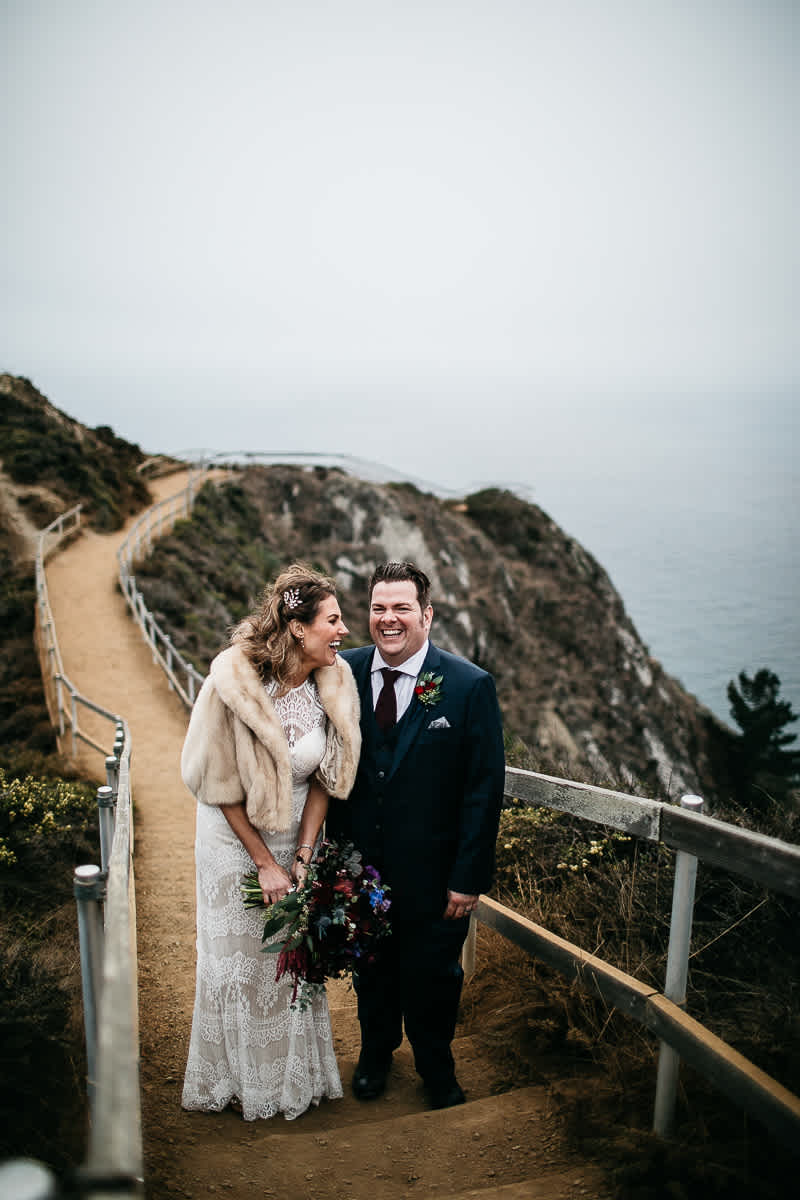 muir-beach-pelican-inn-foggy-wedding-95