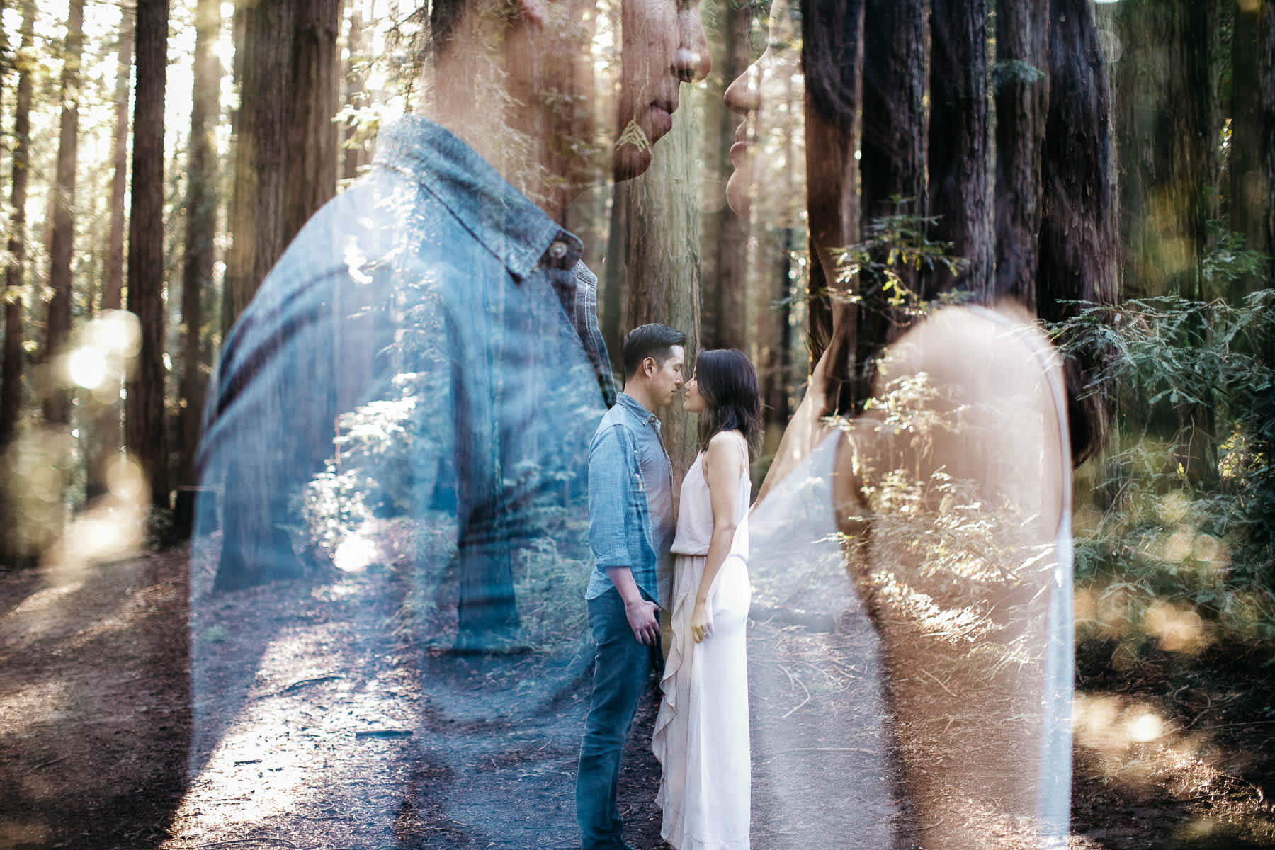 oakland-california-lifestyle-engagment-session-redwood-hills-41