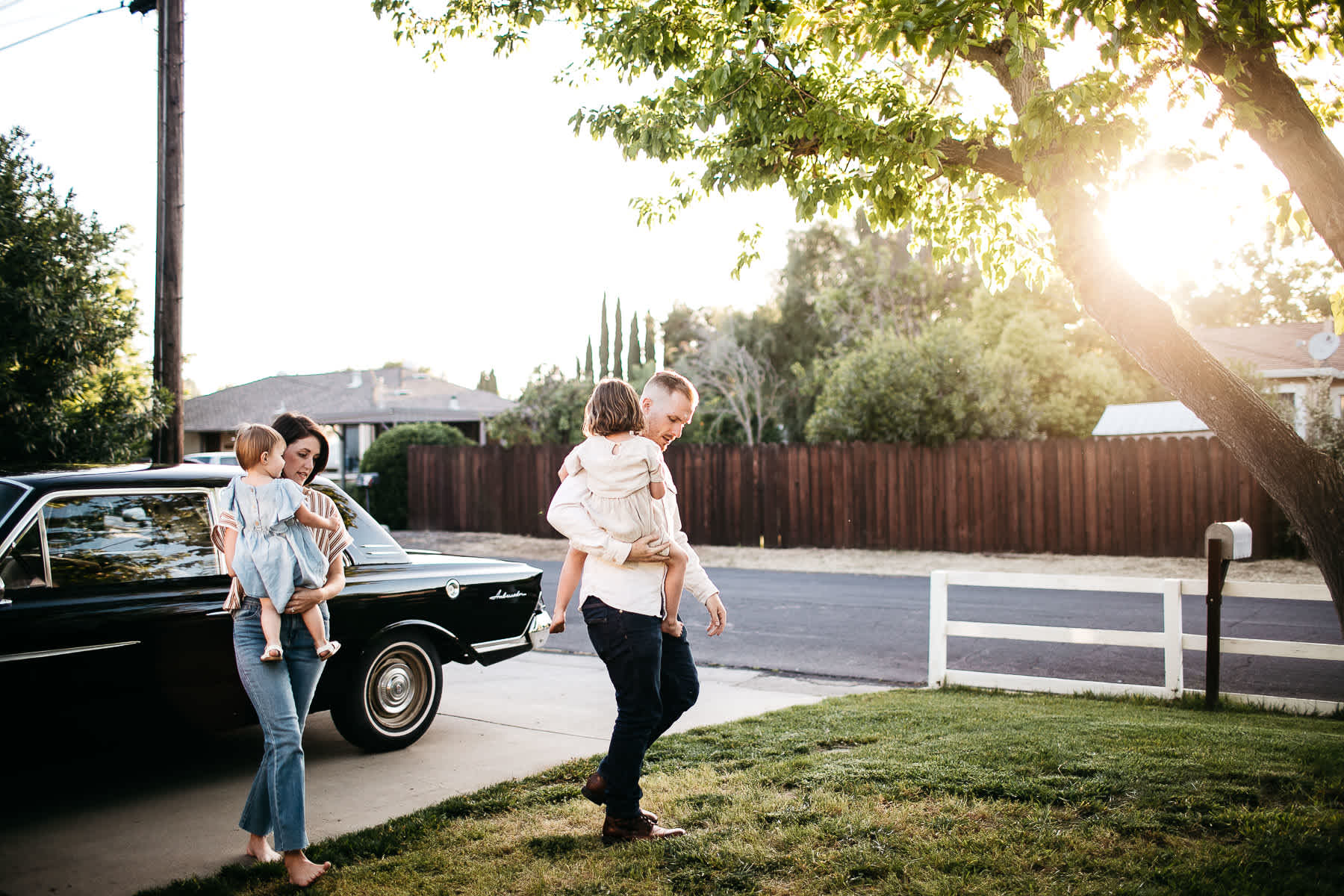lime-ridge-concord-mustard-flower-vintage-car-lifestyle-family-session-6