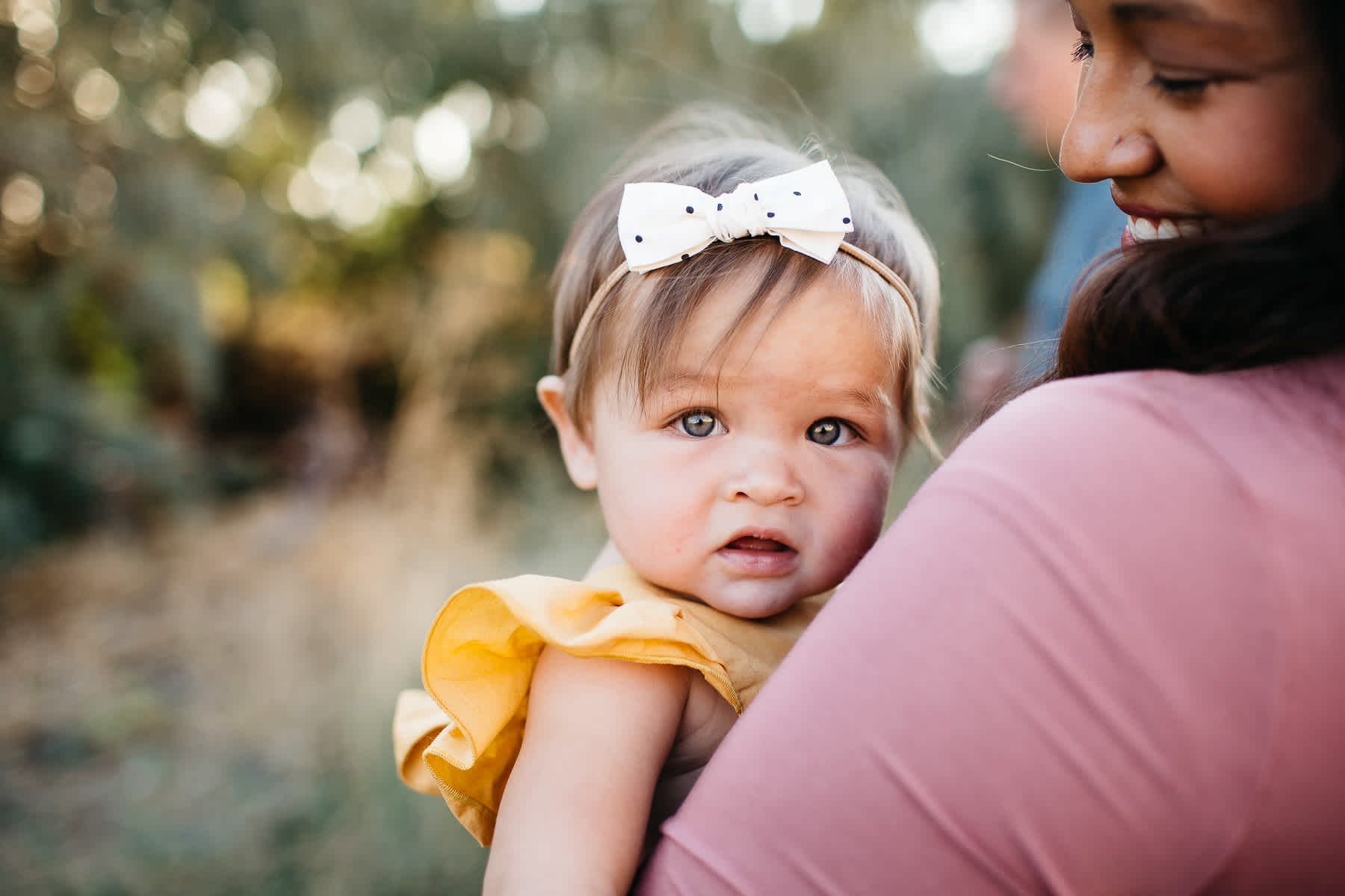 salt-lake-city-family-lifestyle-phtpographer-golden-field-9