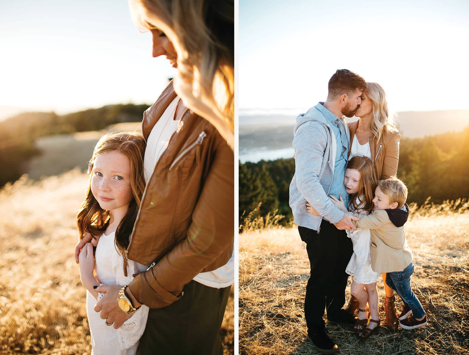 mt-tam-golden-hills-family-session