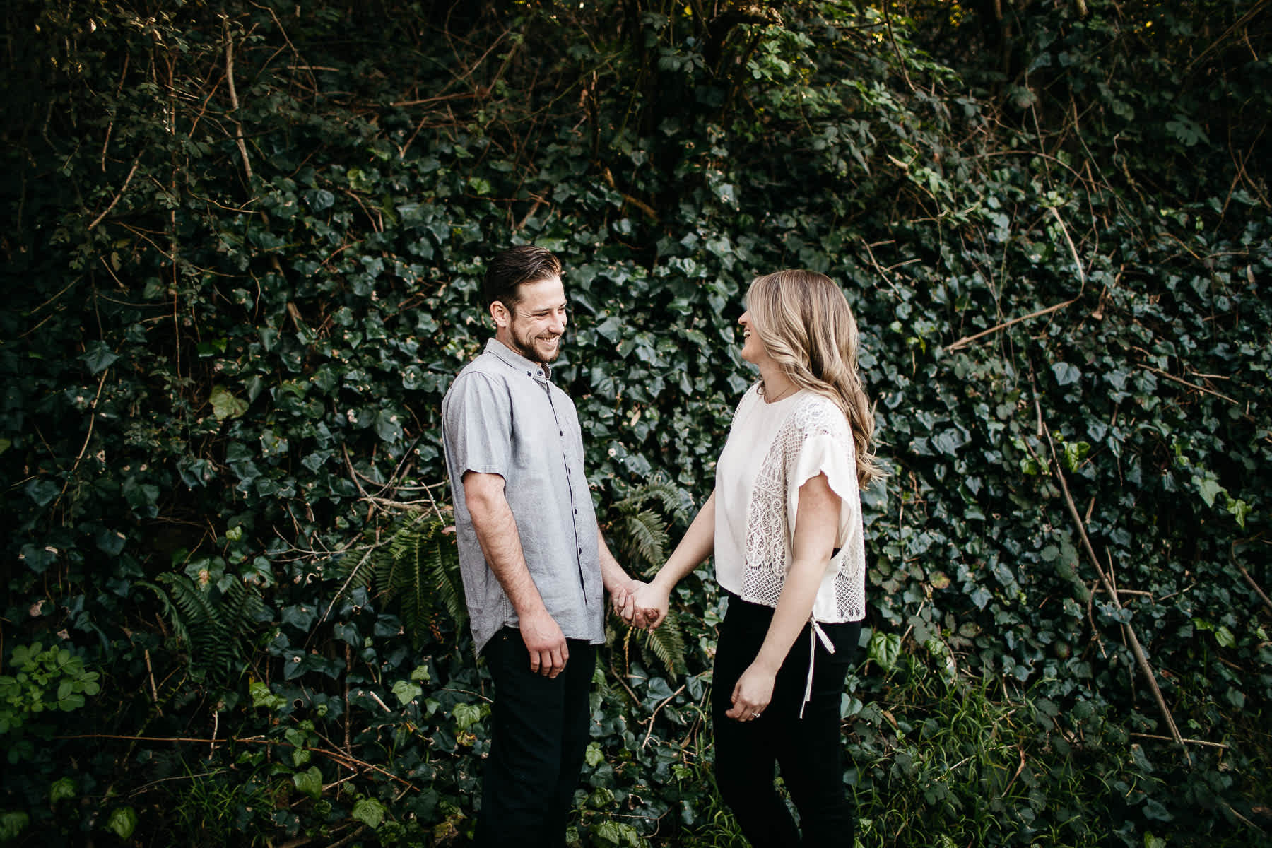 fort-funston-engagement-session-sunset-fun-beach-session-6