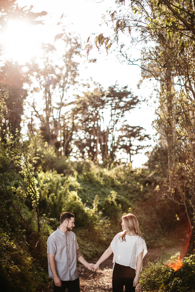 fort-funston-engagement-session-sunset-fun-beach-session-13
