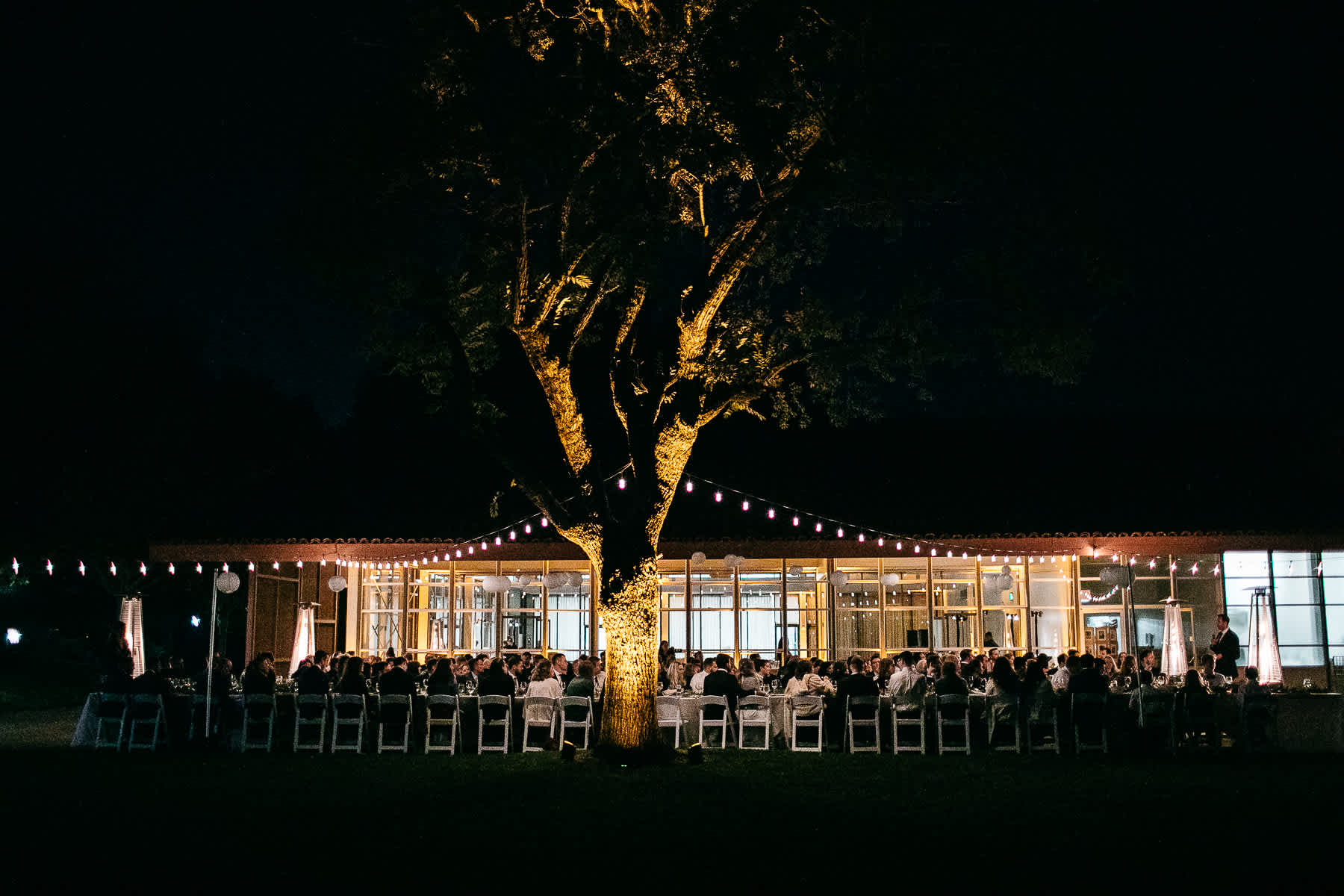 san-francisco-marin-strawberry-hill-wedding-181
