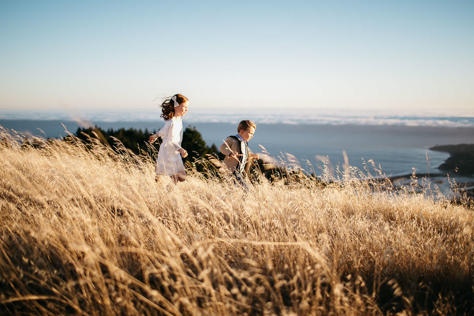 mt-tam-lifestyle-family-northern-california-photographer-31