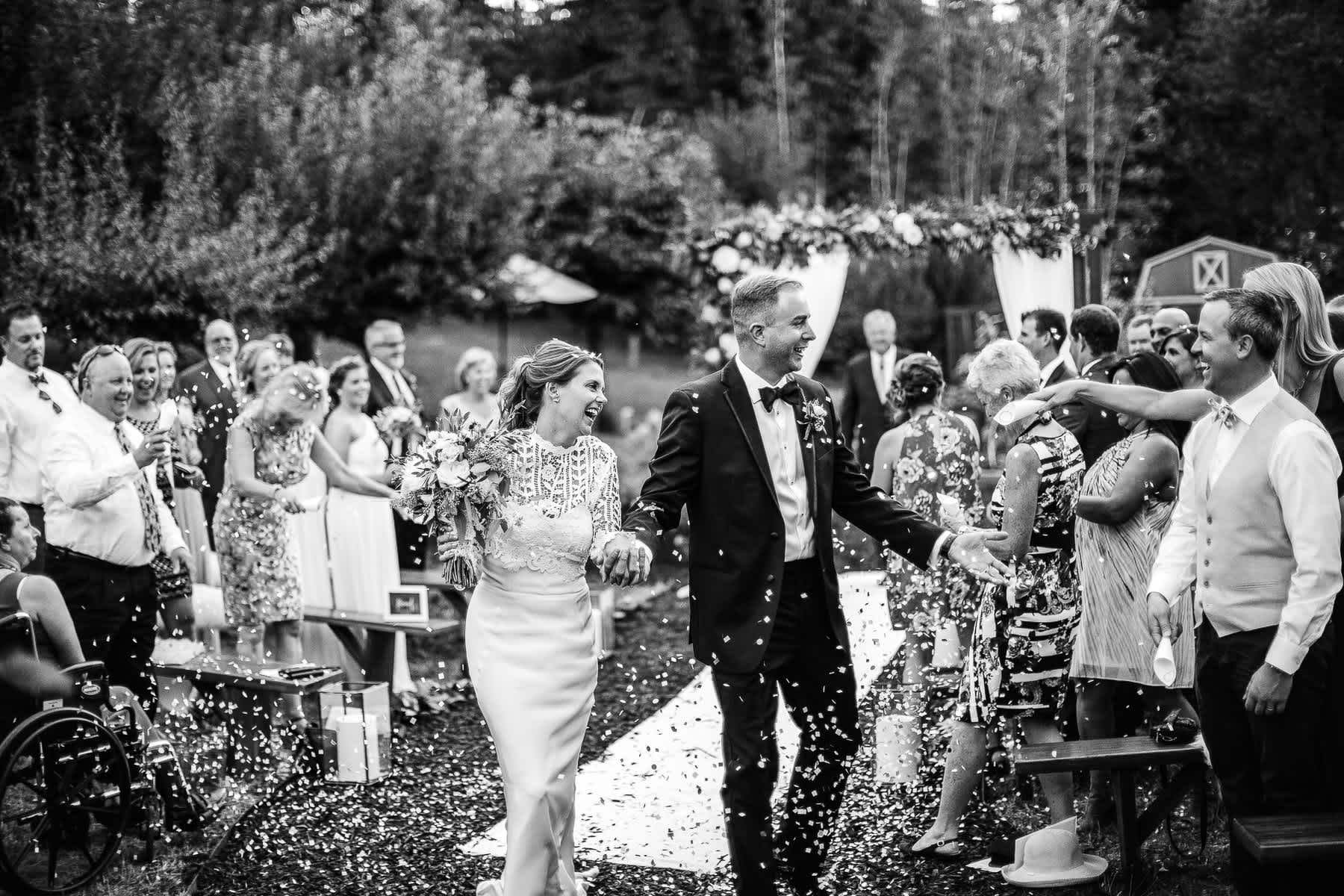 applewood-inn-Guerneville-ca-fall-wedding-day-48