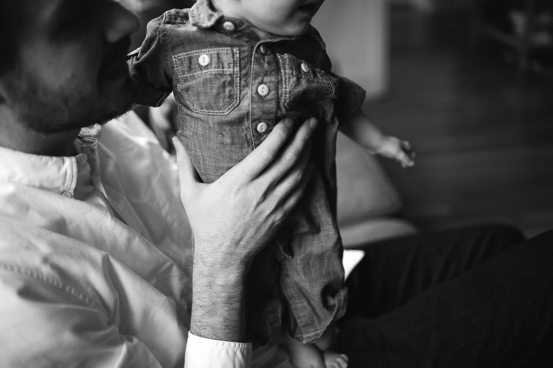 in-home-san-francisco-lifestyle-family-session-31