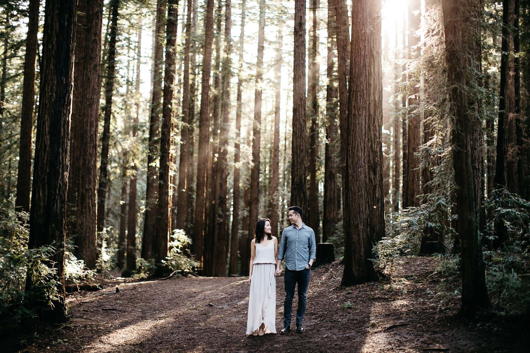 oakland-california-lifestyle-engagment-session-redwood-hills-43