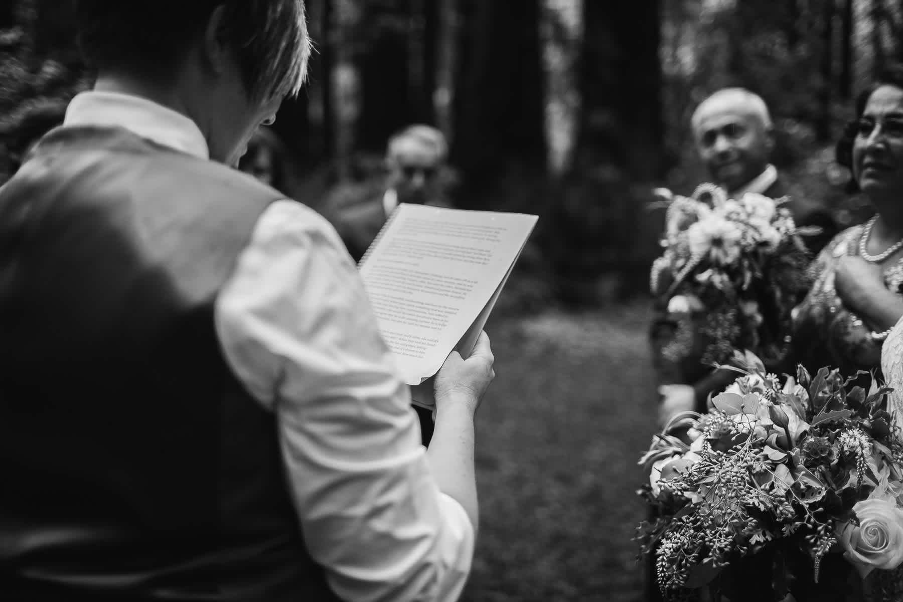 santa-cruz-redwoods-henry-cowell-rainy-elopement-photographer-11