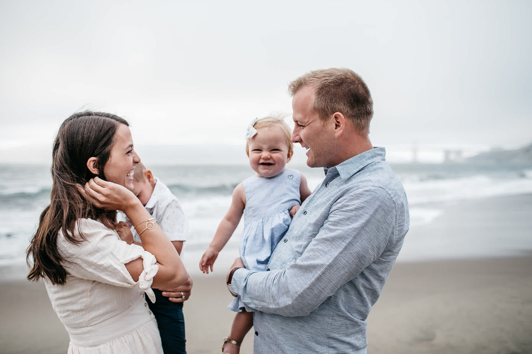 china-beach-san-francisco-family-session-1