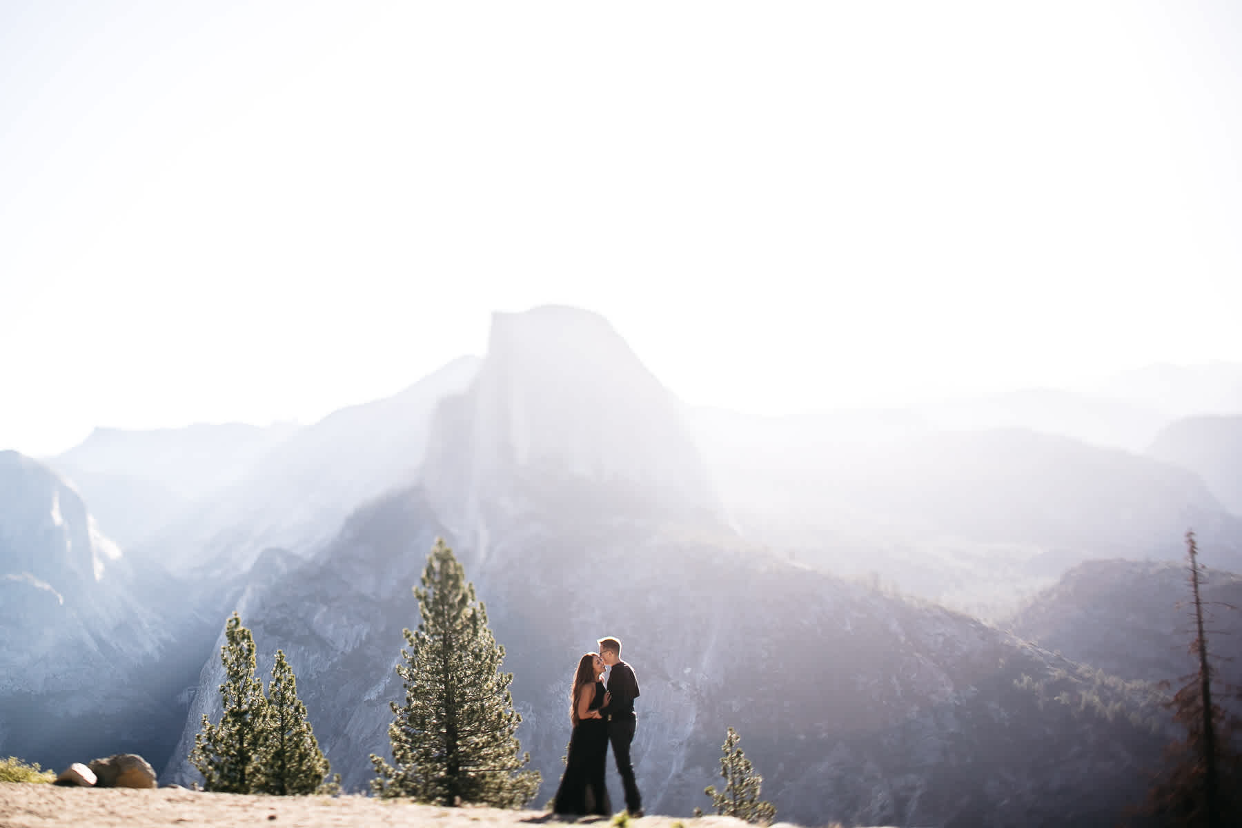 yosemite-valley-glacier-point-engagement-session-47