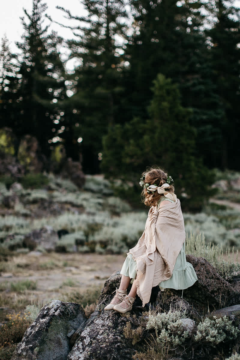 lake-tahoe-mountain-top-sunrise-elopement-ca-16