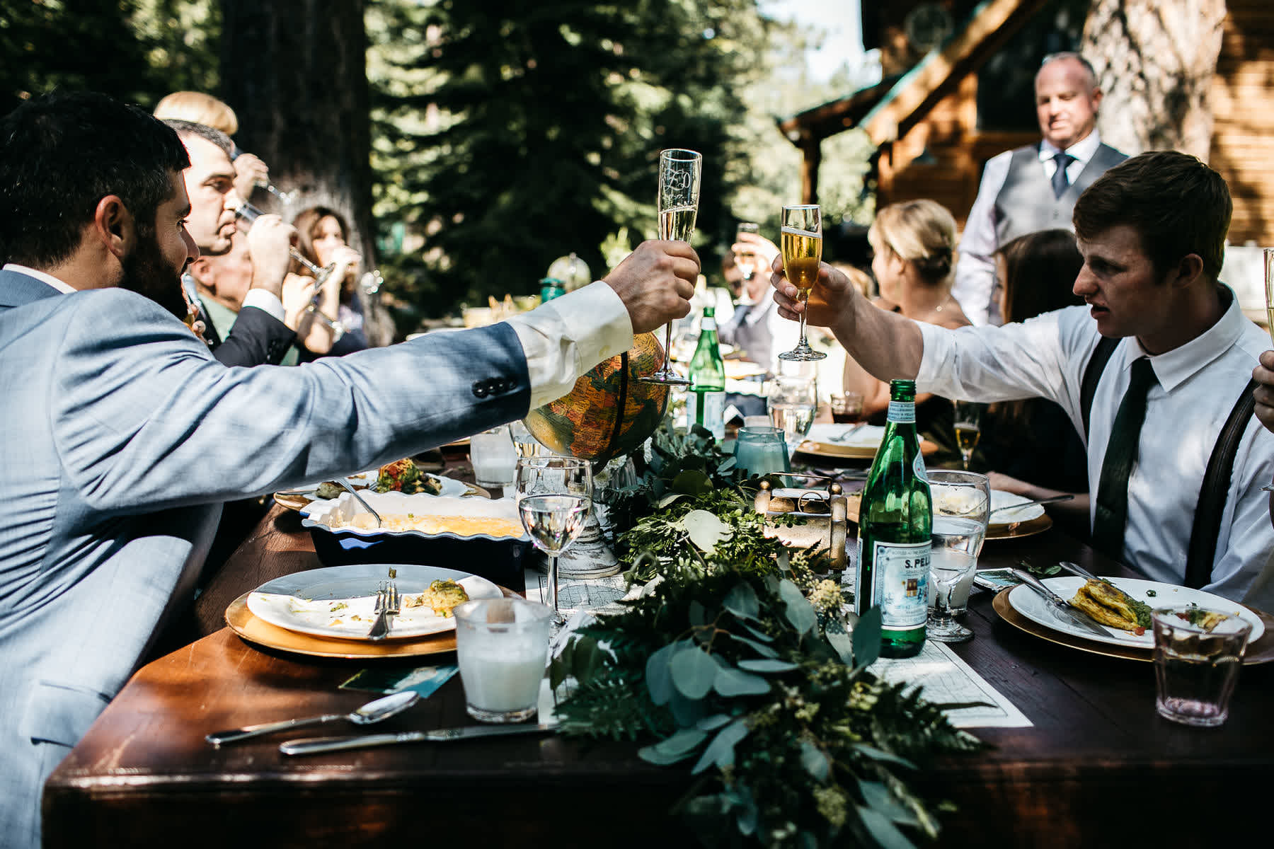 lake-tahoe-mountain-top-sunrise-elopement-ca-101