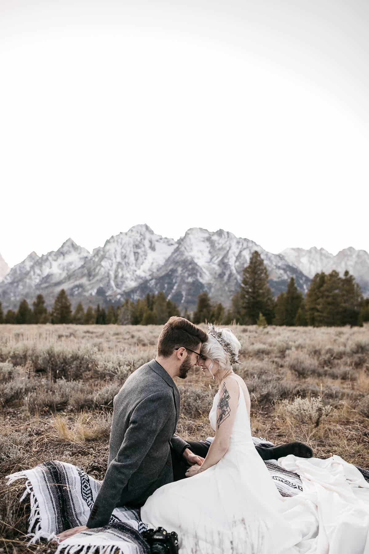 grand-teton-national-park-wyoming-elopement-59