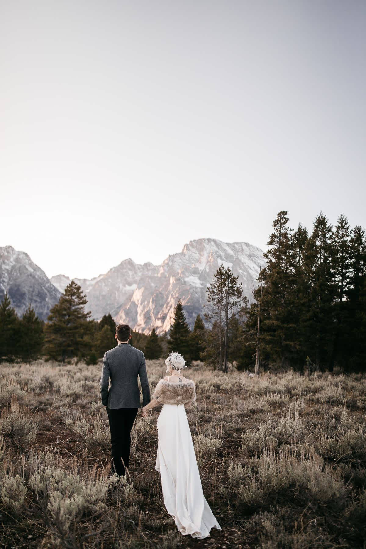 grand-teton-national-park-wyoming-elopement-62