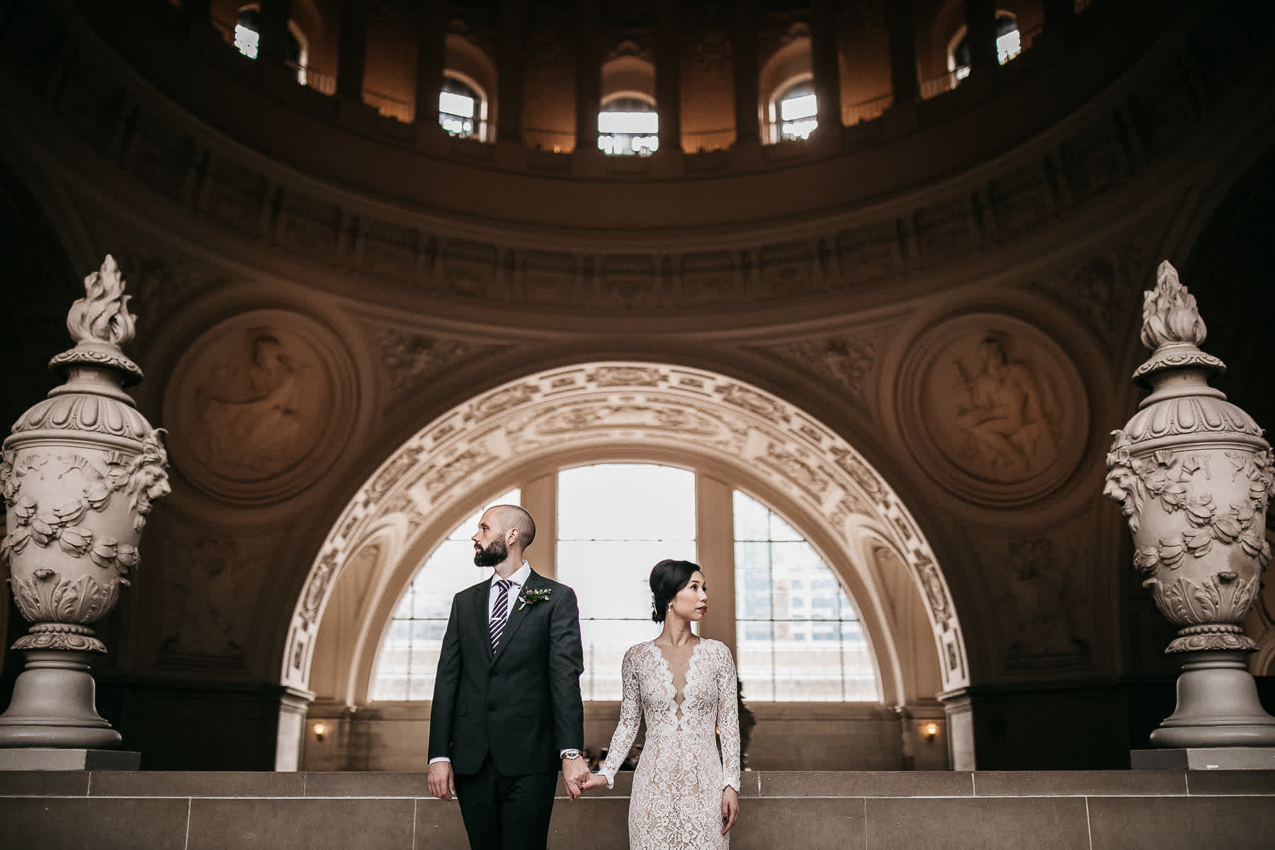 rainy-san-francisco-city-hall-presidio-elopement-44