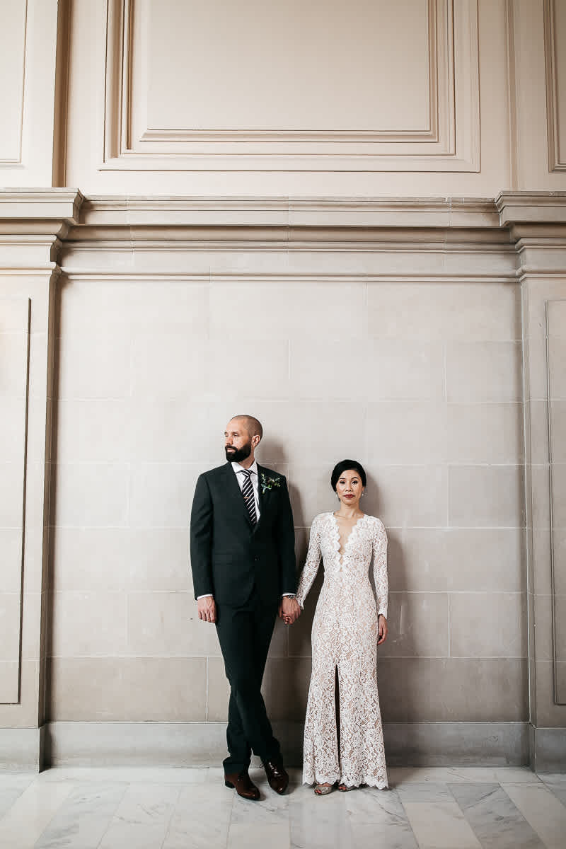 rainy-san-francisco-city-hall-presidio-elopement-12