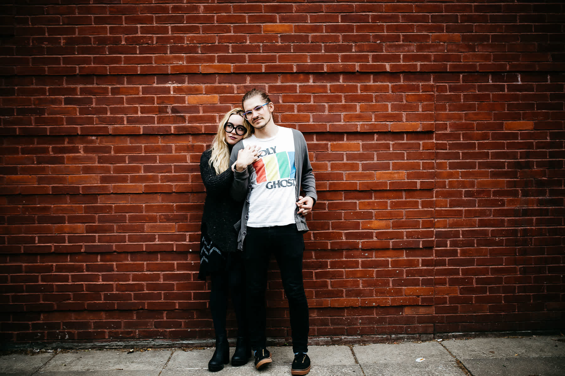 brooklyn-nyc-street-lifestyle-couple-session-56