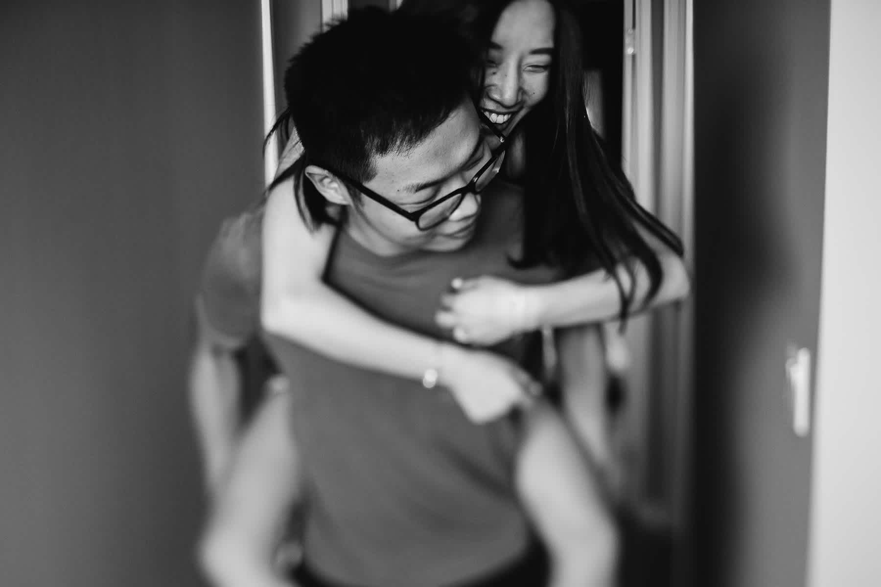 san-francisco-in-home-engagement-lifestyle-session-25
