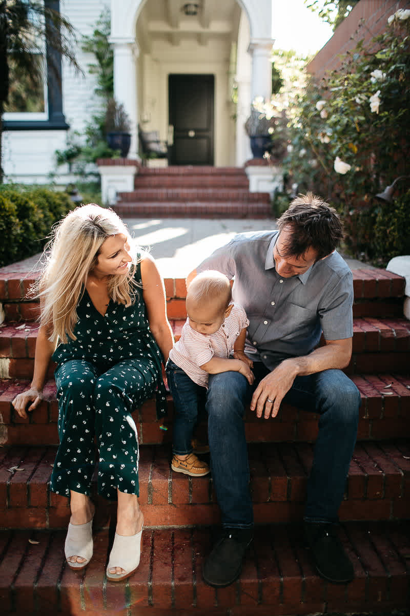 sf-pacific-heights-summer-family-session-31