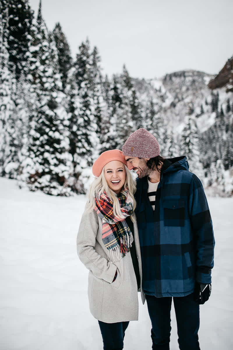 salt-lake-city-big-cottonwood-canyon-couple-session-36
