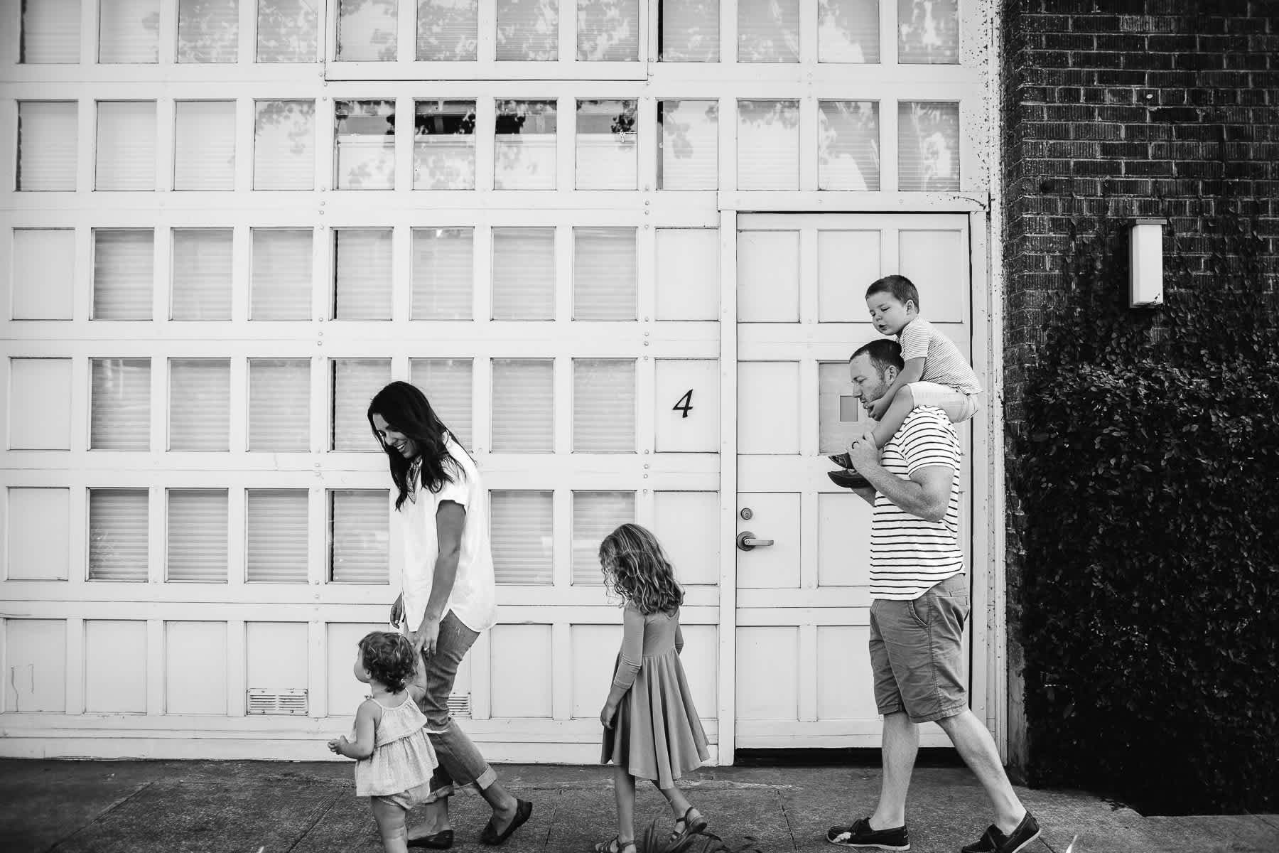 east-bay-san-francisco-urban-family-lifestyle-session-15