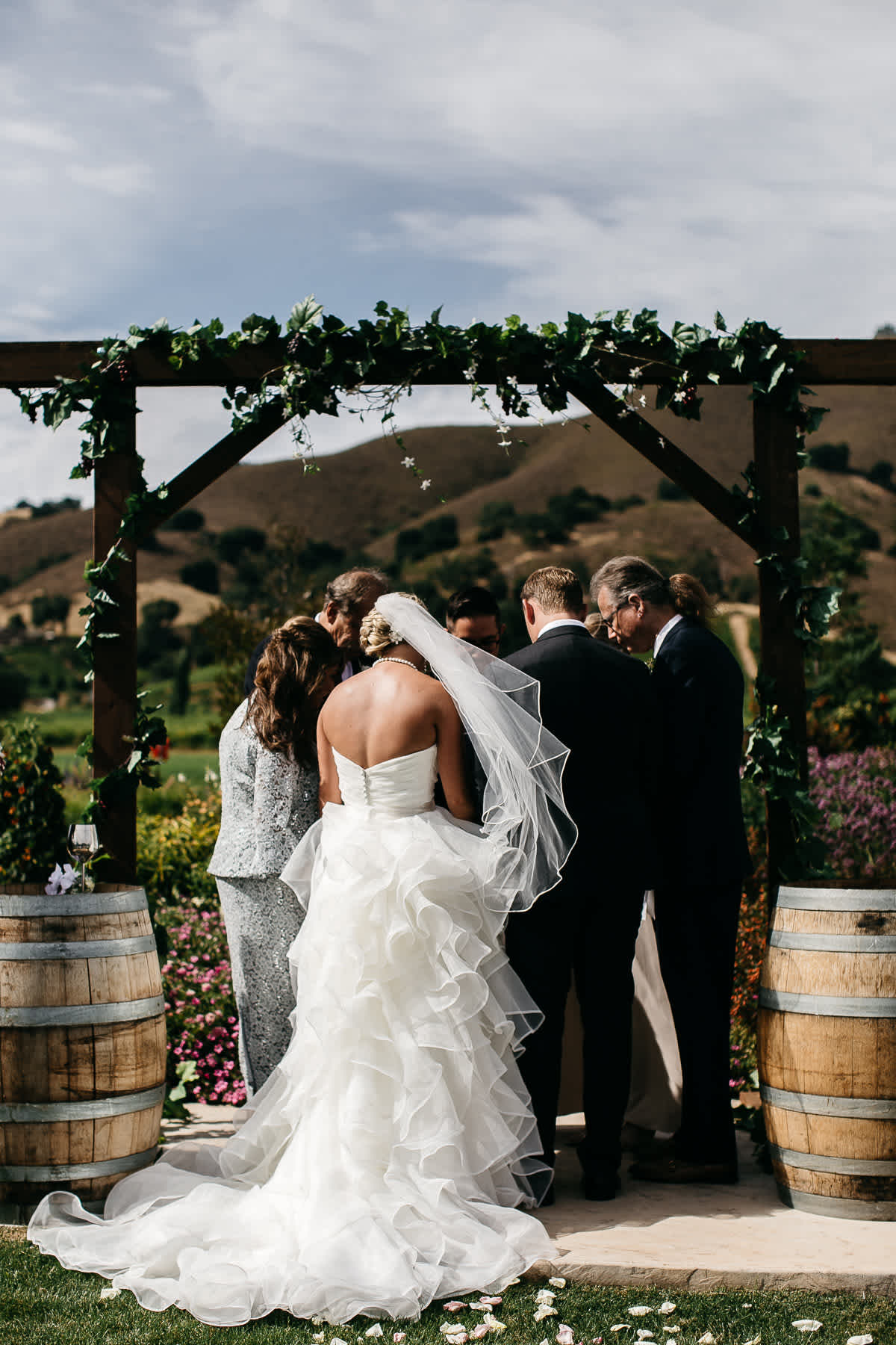 kirigin-cellars-gilroy-summer-sunset-wedding-46