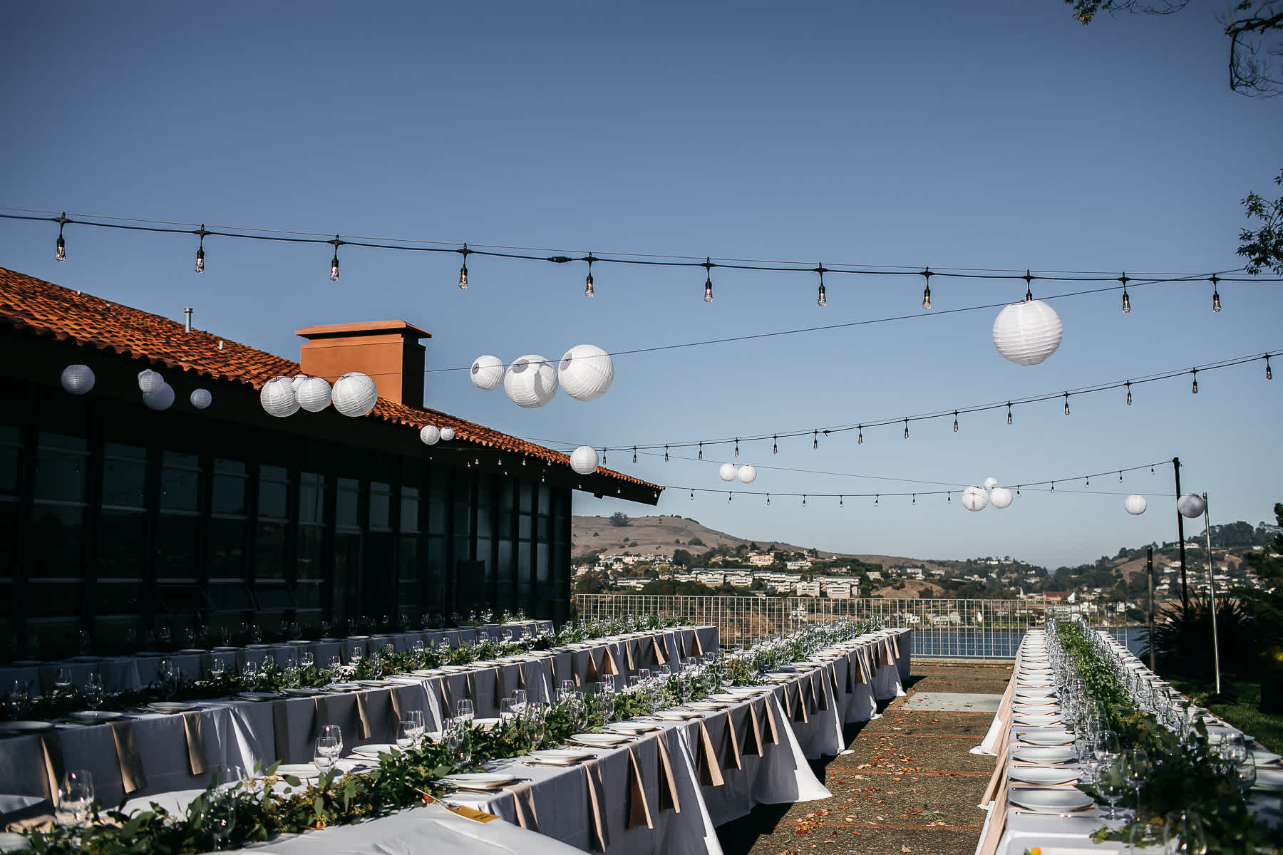san-francisco-marin-strawberry-hill-wedding-75