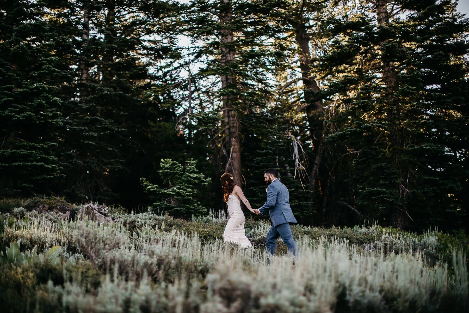 lake-tahoe-mountain-top-sunrise-elopement-ca-79