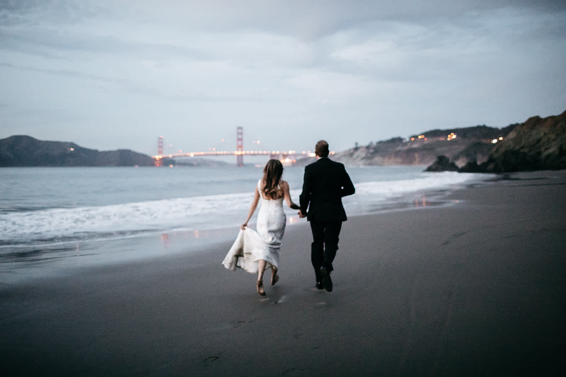 san-francisco-city-china-beach-wedding-bridal-formal-session-60
