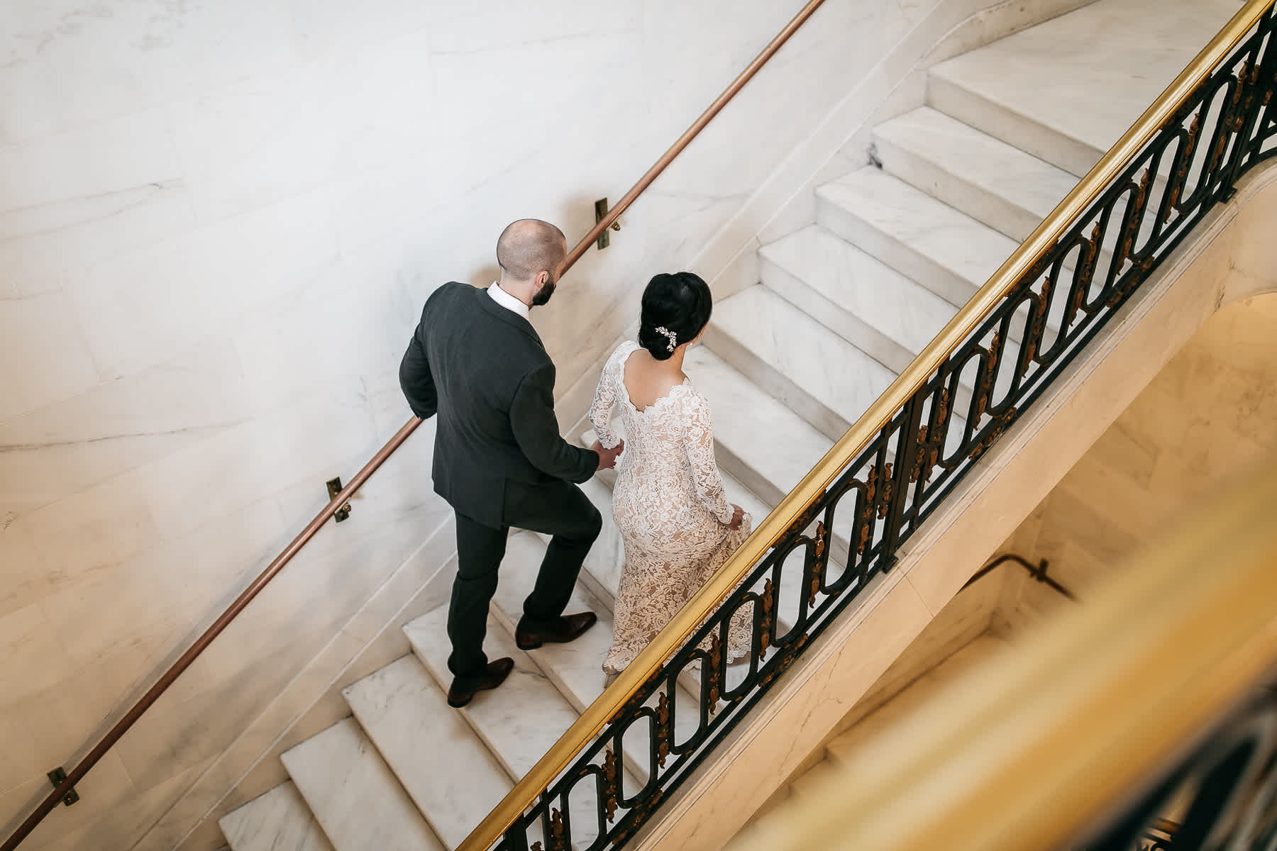 rainy-san-francisco-city-hall-presidio-elopement-15