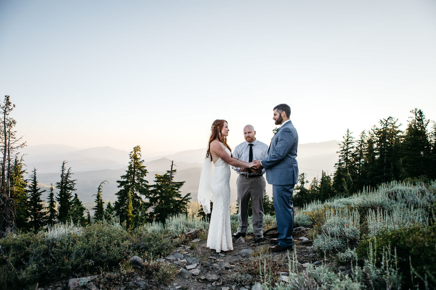 lake-tahoe-mountain-top-sunrise-elopement-ca-26