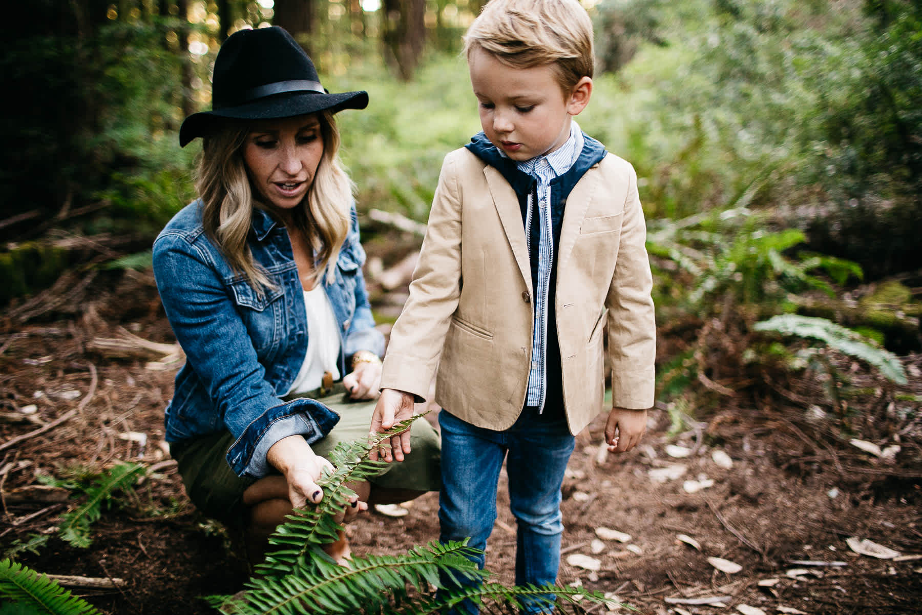 mt-tam-lifestyle-family-northern-california-photographer-10