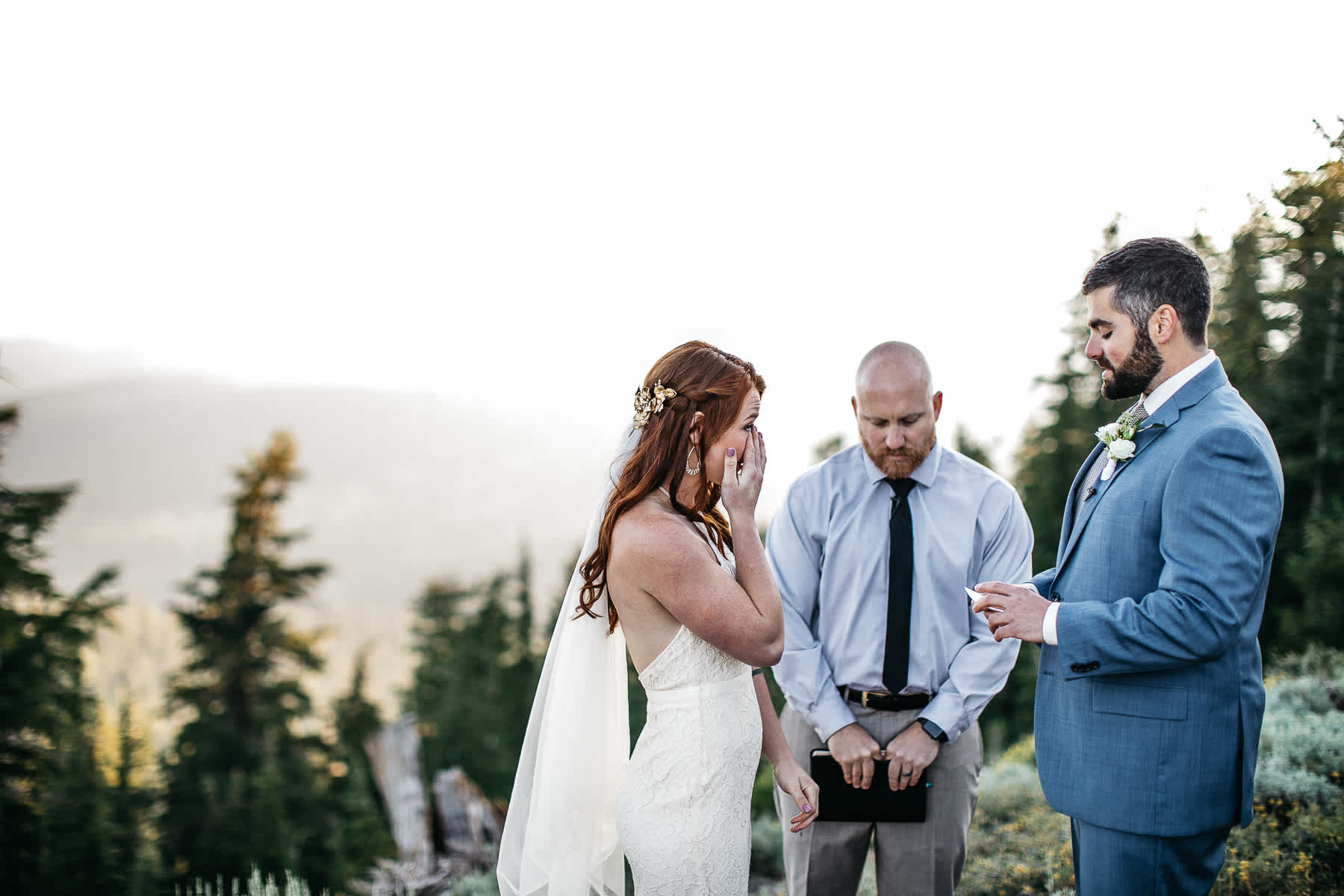 lake-tahoe-mountain-top-sunrise-elopement-ca-34