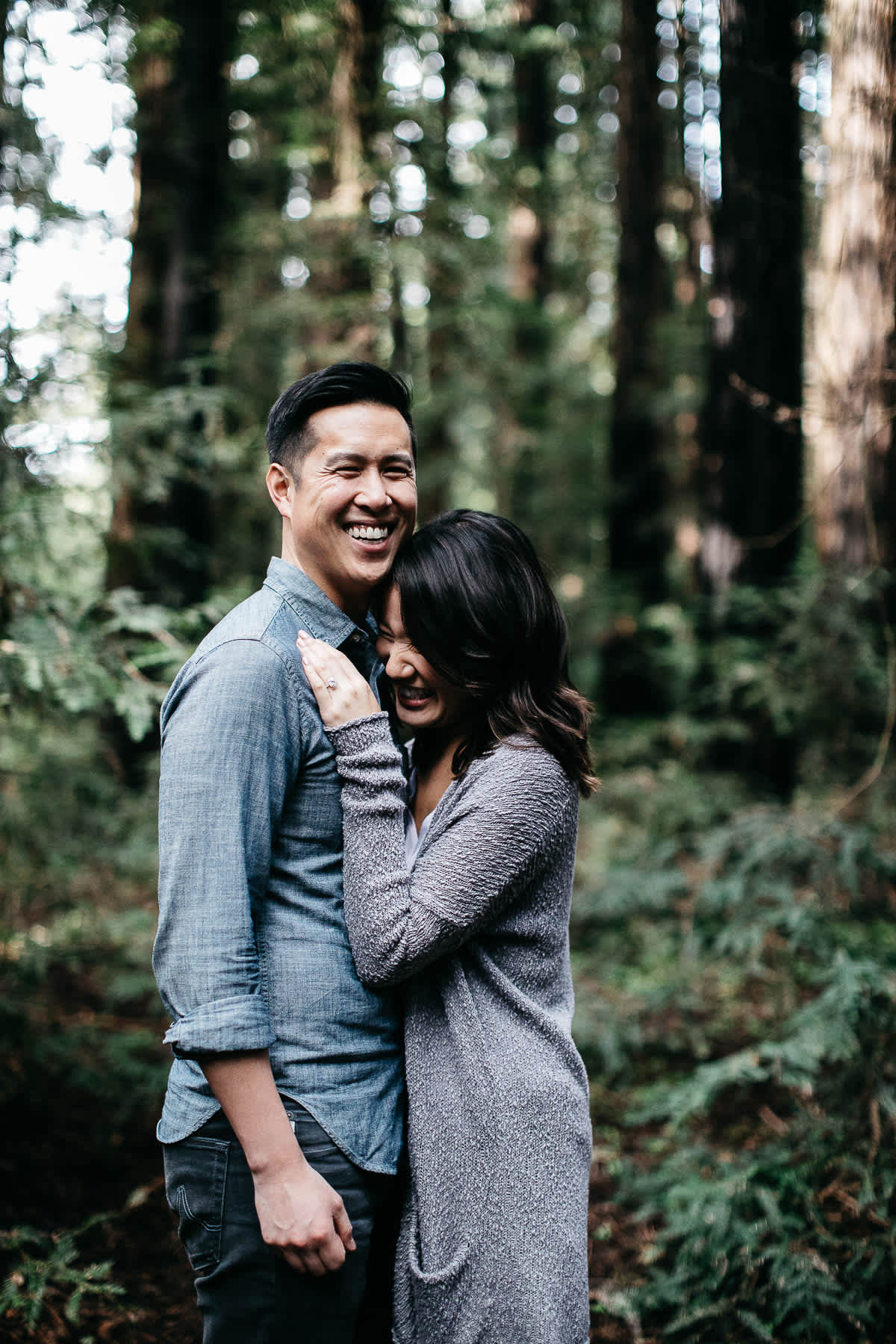 oakland-california-lifestyle-engagment-session-redwood-hills-2