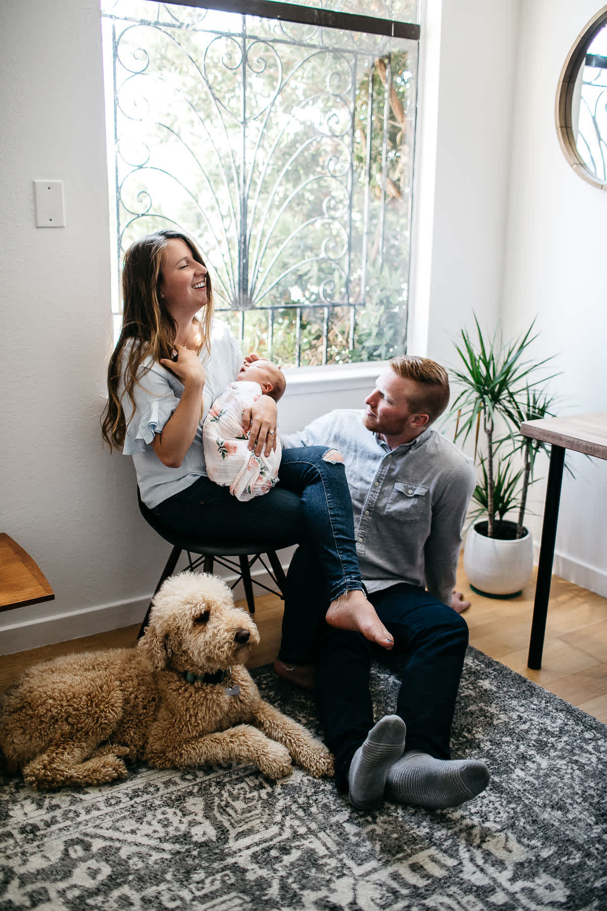 san-francisco-lifestyle-in-home-newborn-with-dog-41