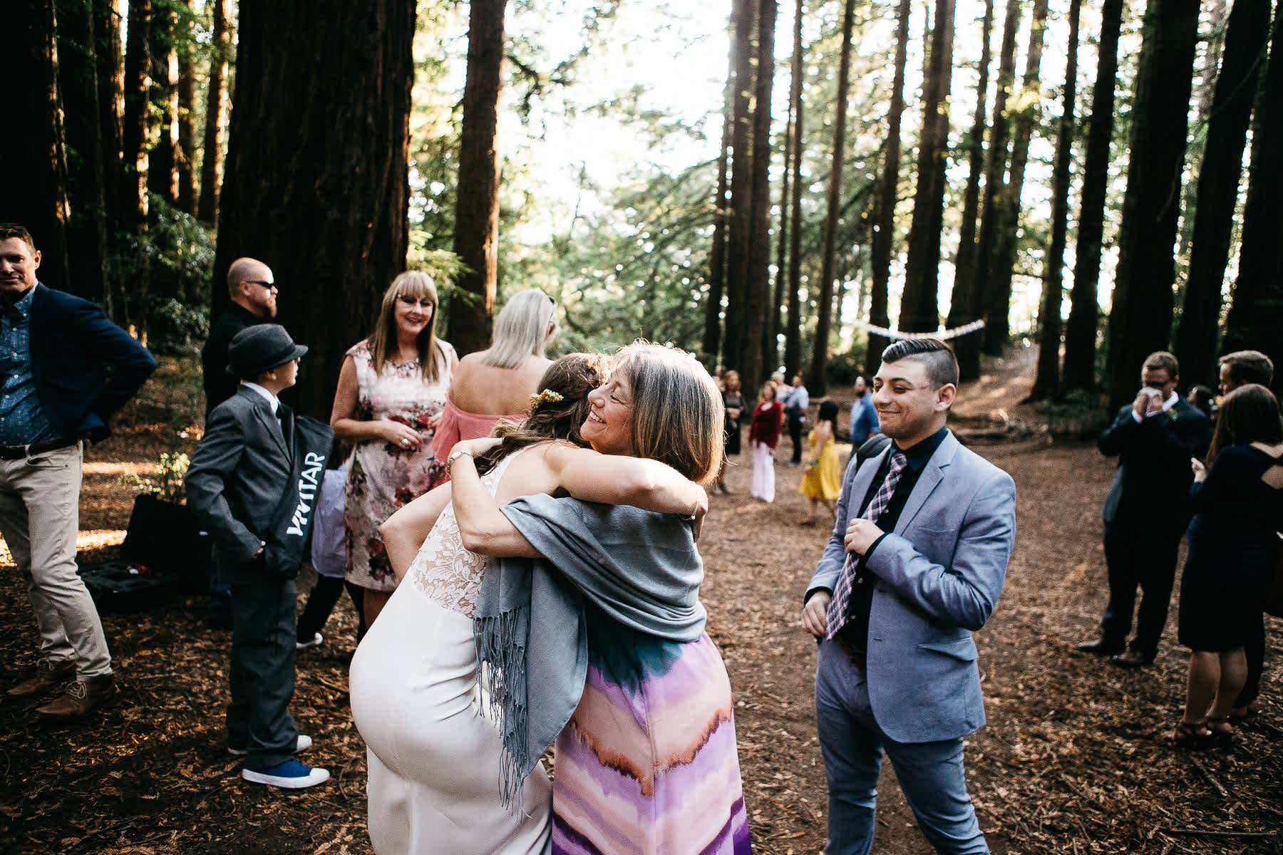 oakland-redwoods-summer-wedding-66