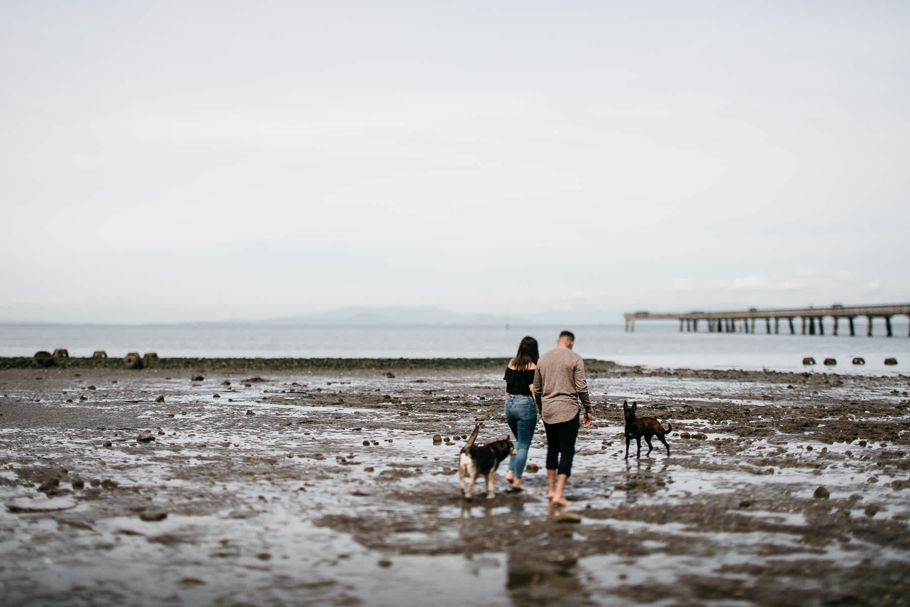 point-pinole-shoreline-couple-rocky-coastal-session-14