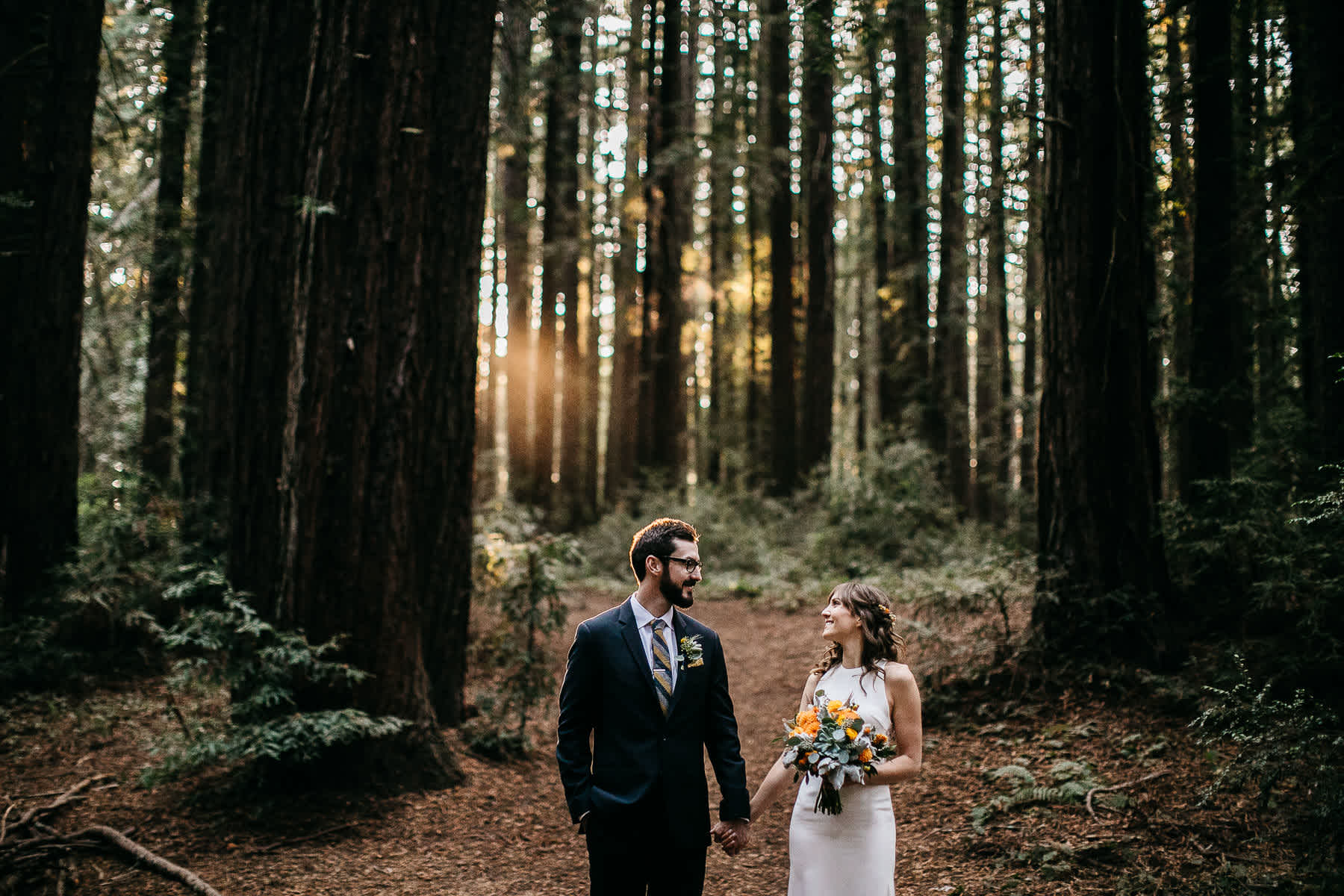 oakland-redwoods-summer-wedding-73