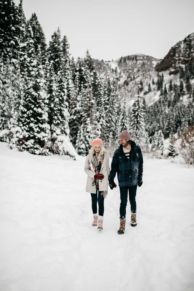 salt-lake-city-big-cottonwood-canyon-couple-session-60