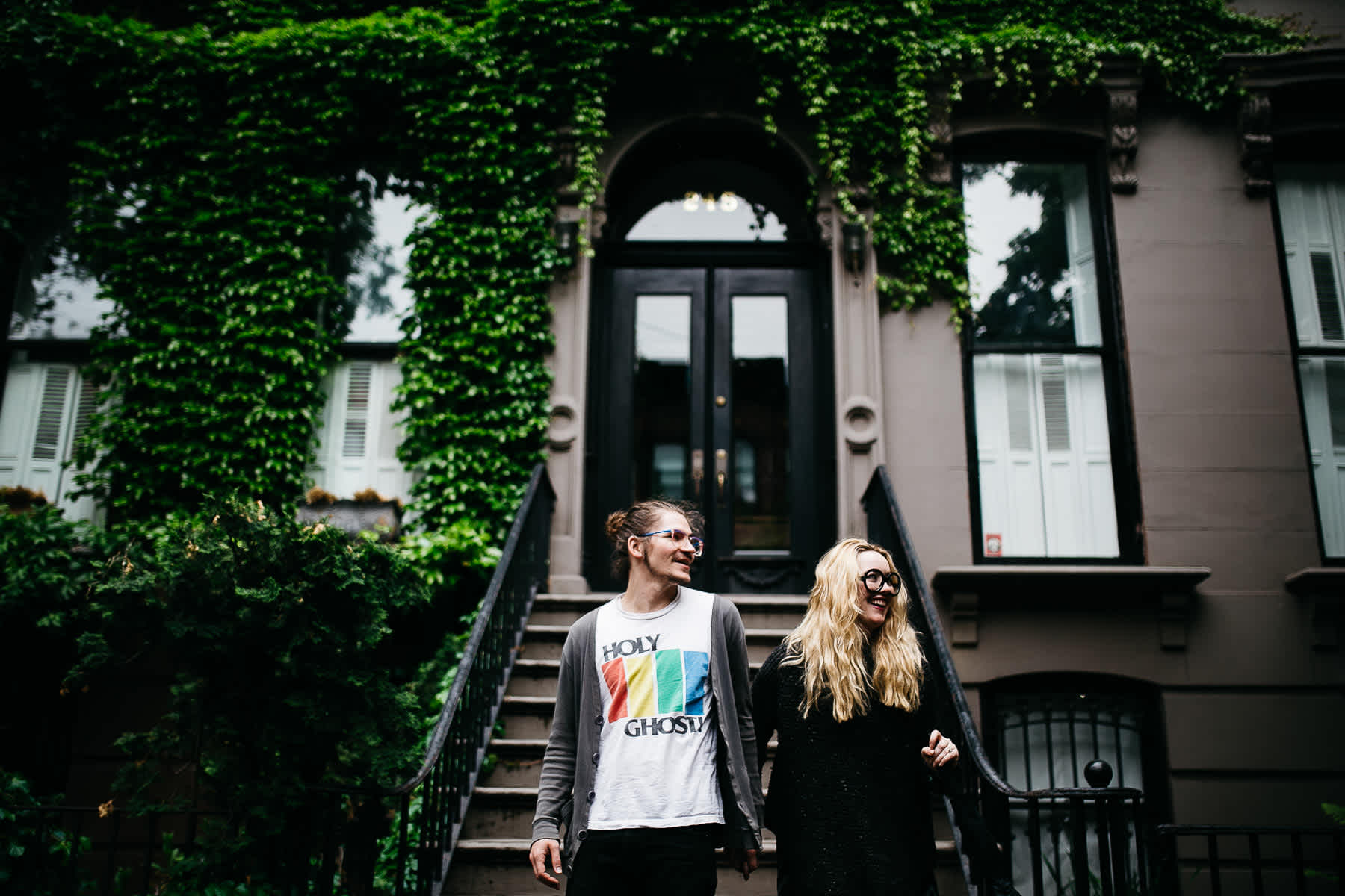 brooklyn-nyc-street-lifestyle-couple-session-46