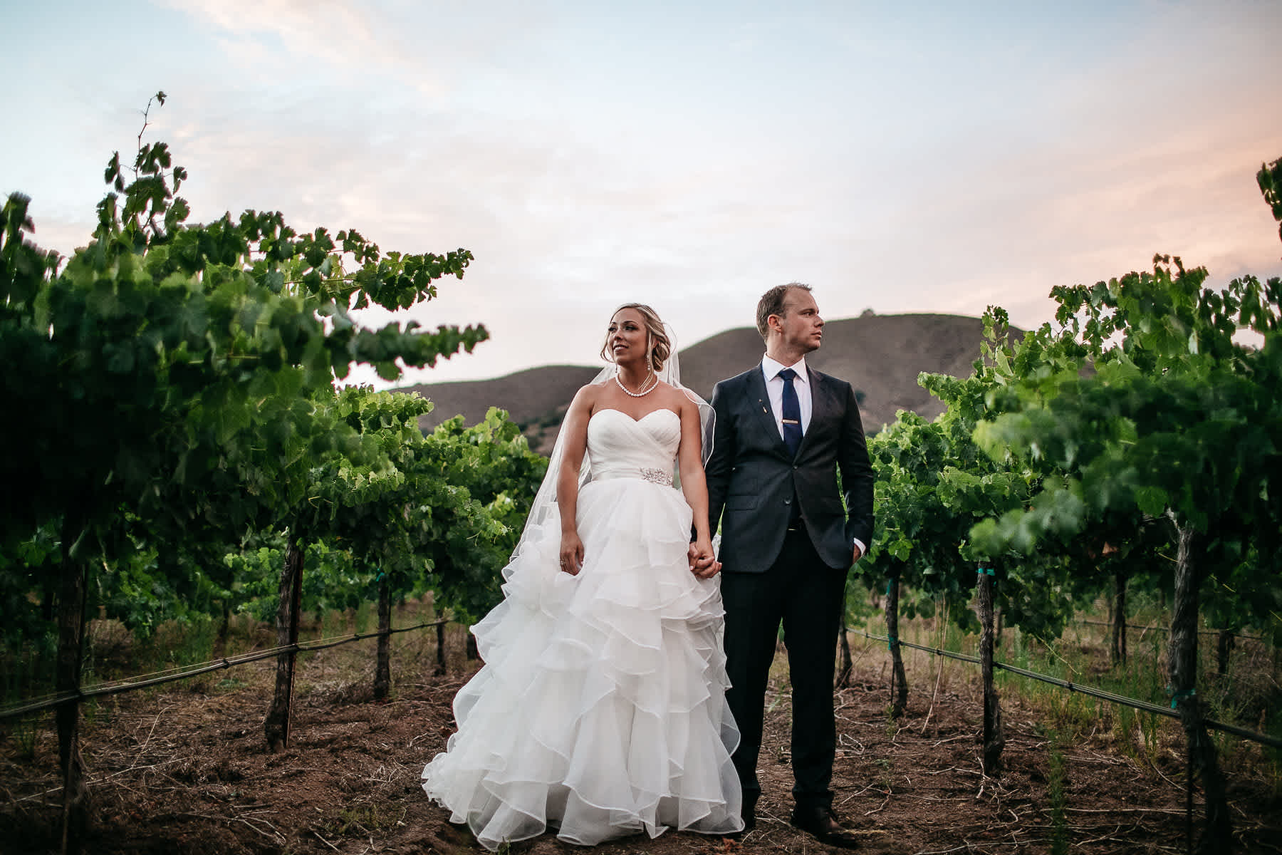 kirigin-cellars-gilroy-summer-sunset-wedding-85