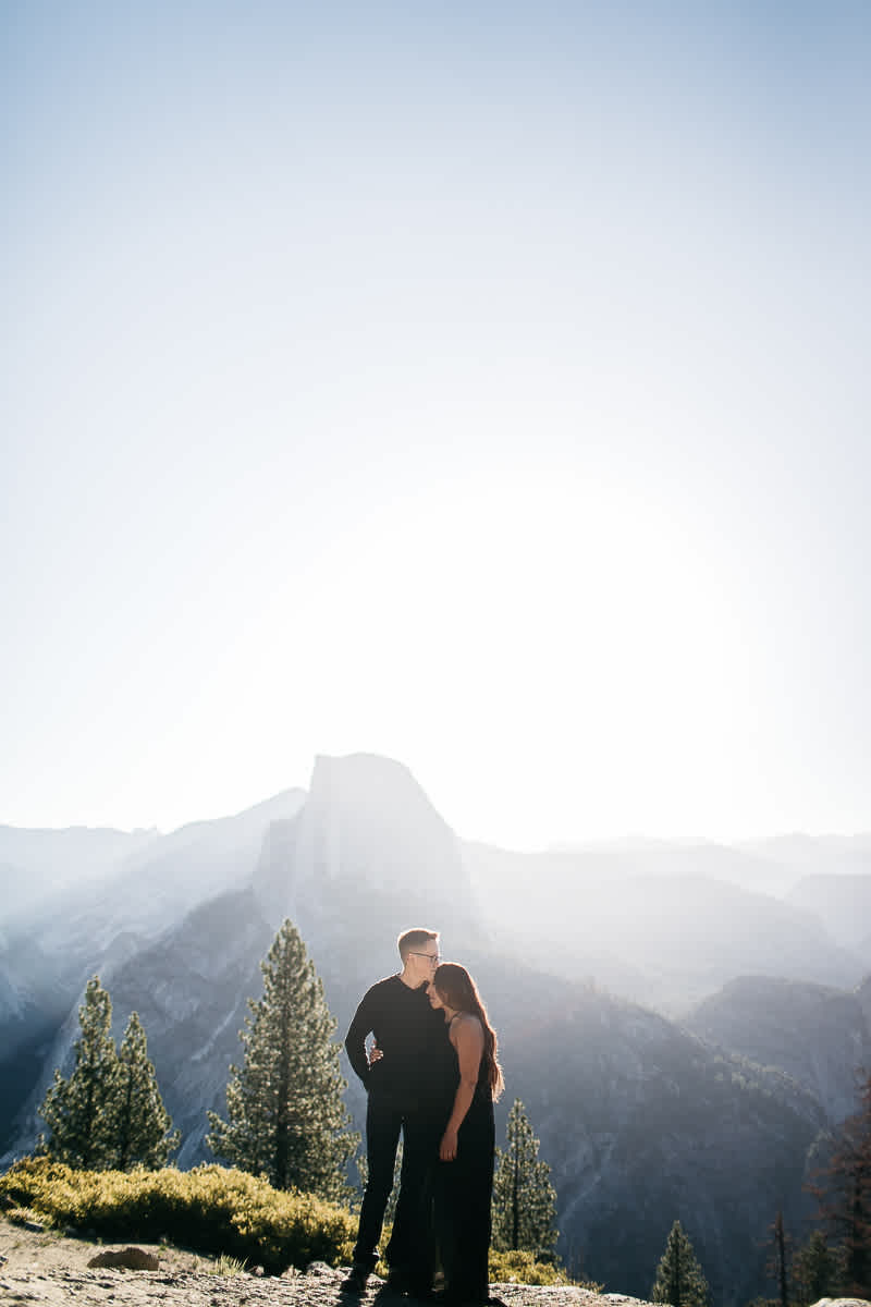 yosemite-valley-glacier-point-engagement-session-45